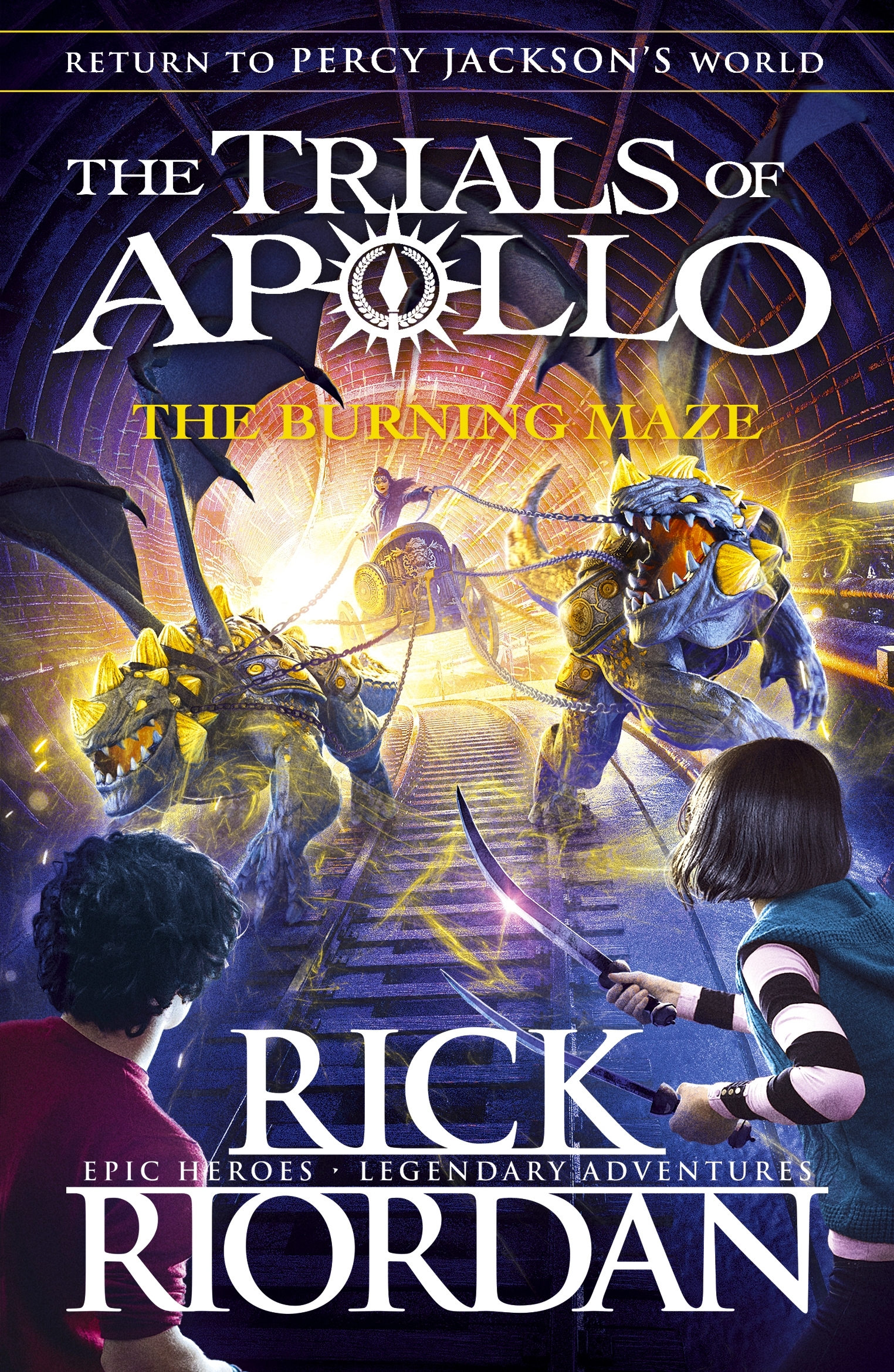 percy jackson livros download pdf gratis