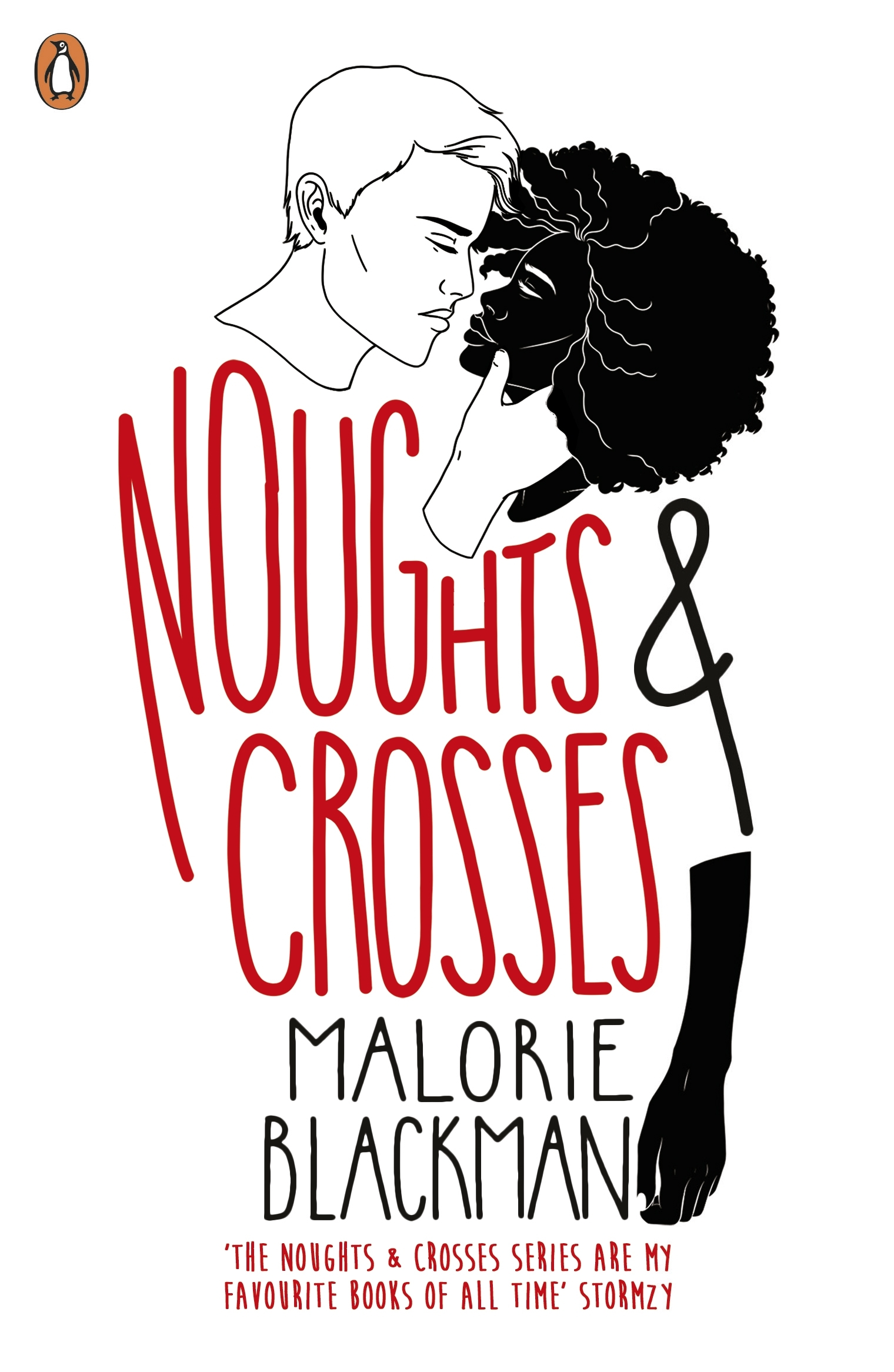 noughts crosses malorie blackman essay Check out our top free essays on noughts and crosses to help you write your own essay noughts and crosses essay malorie blackman.