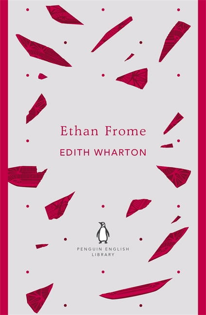 a summary of the tragic novel ethan frome by edith wharton Listen to ethan frome by edith wharton  edith wharton moves an ill-starred trio toward their tragic  something that was considered a novel idea in.