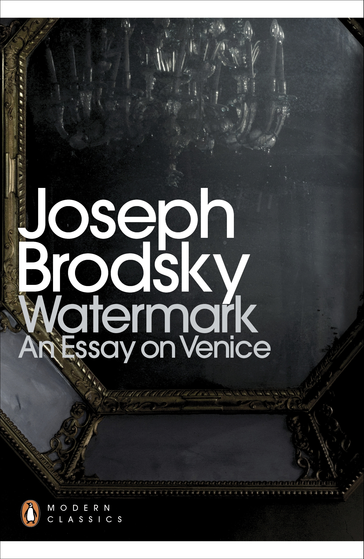 joseph brodsky essays Elena shvarts, joseph brodsky, andrei tarkovsky  elegies, and compensatory gestures abound even when they do not satisfy in this essay, i ask how poems use the limits of language in order to explore unlimited grief i also want to  joseph brodsky and elena shvarts both have written movingly about the.