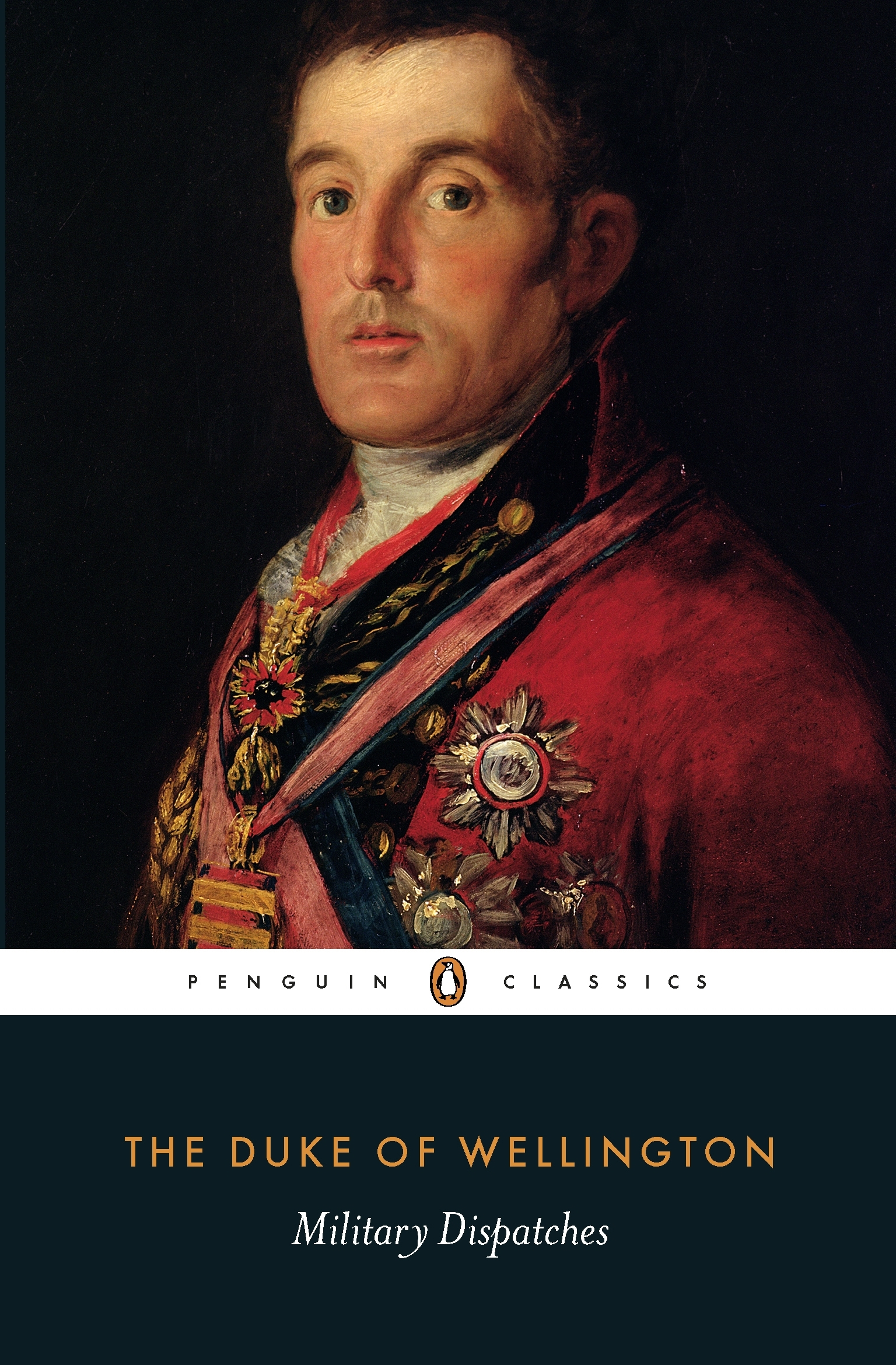 the life and accomplishments of author wesley the duke of wellington Capaciously documented, this first volume of a two-volume life of the duke of wellington places its author, lady longford (author also of queen victoria) in the front ranks of 20th century military and political biographers.