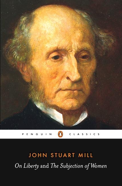 an overview of the doctrine of liberty by john stuart mill John stuart mill's utilitarianism  general  and its value is that it gives you an overview of ethics,  john stuart mill on liberty in focus (1991),.