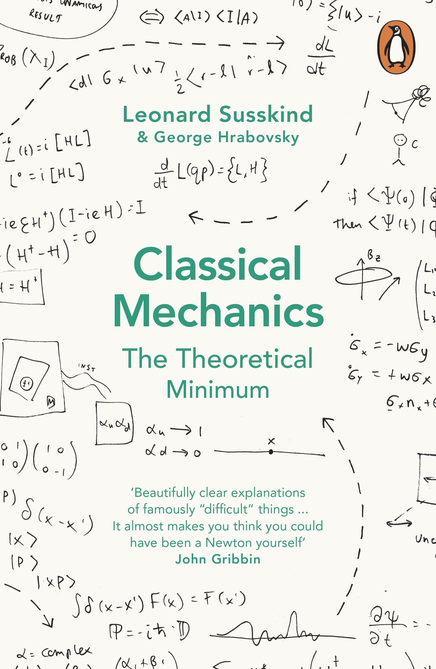 classical mechanics Classical mechanics is the mathematical study of the motion of everyday objects and the forces that affect them.