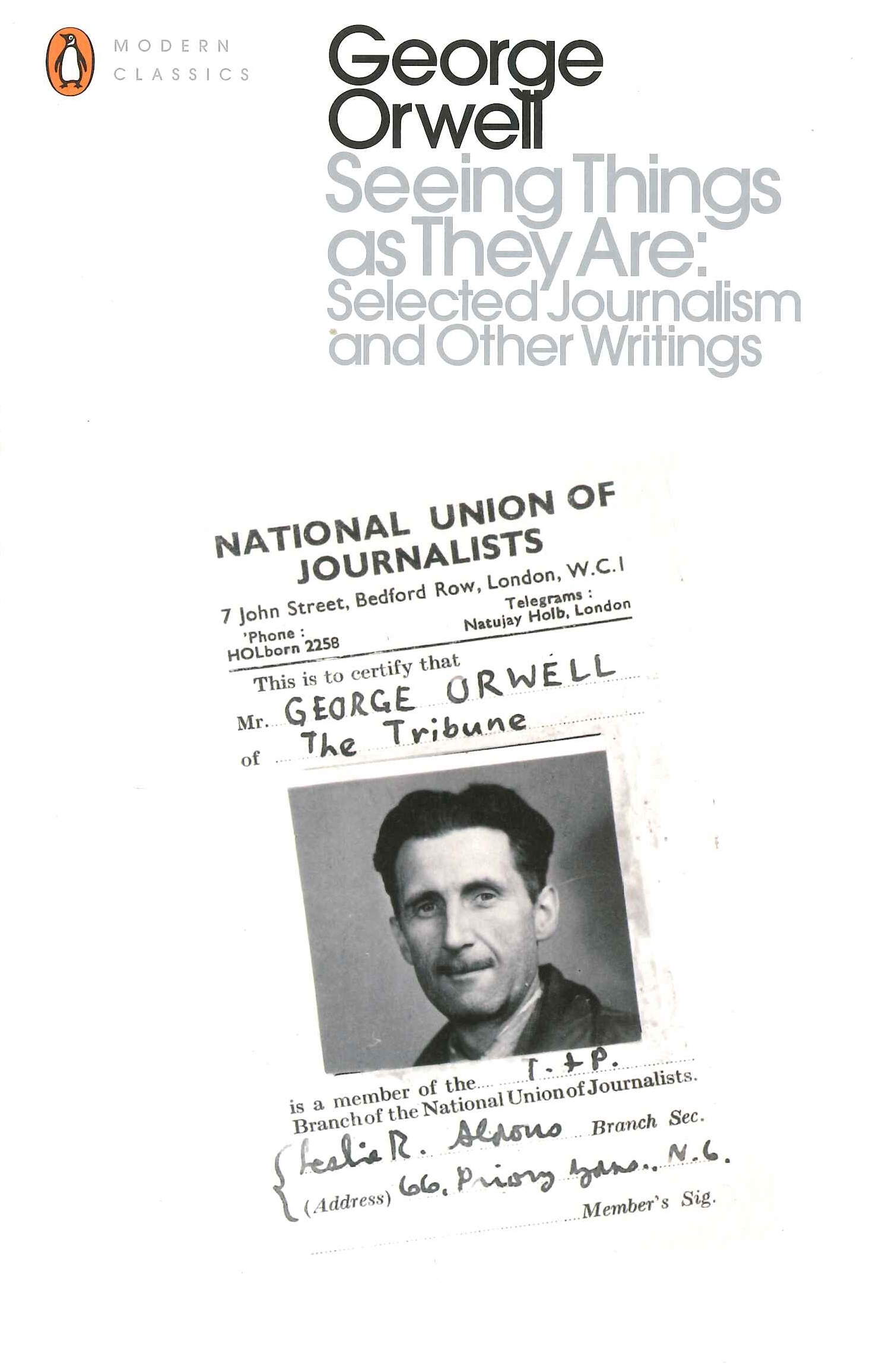 orwell and swift Orwell was a death-haunted man and writer i first read nineteen eighty-four in my teens, taking it as my schoolmaster told me to take it, as a political parable only when re-reading it much later, in my thirties, did i understand who big brother is there are similar clues in many of orwell's essays: the one on swift,.