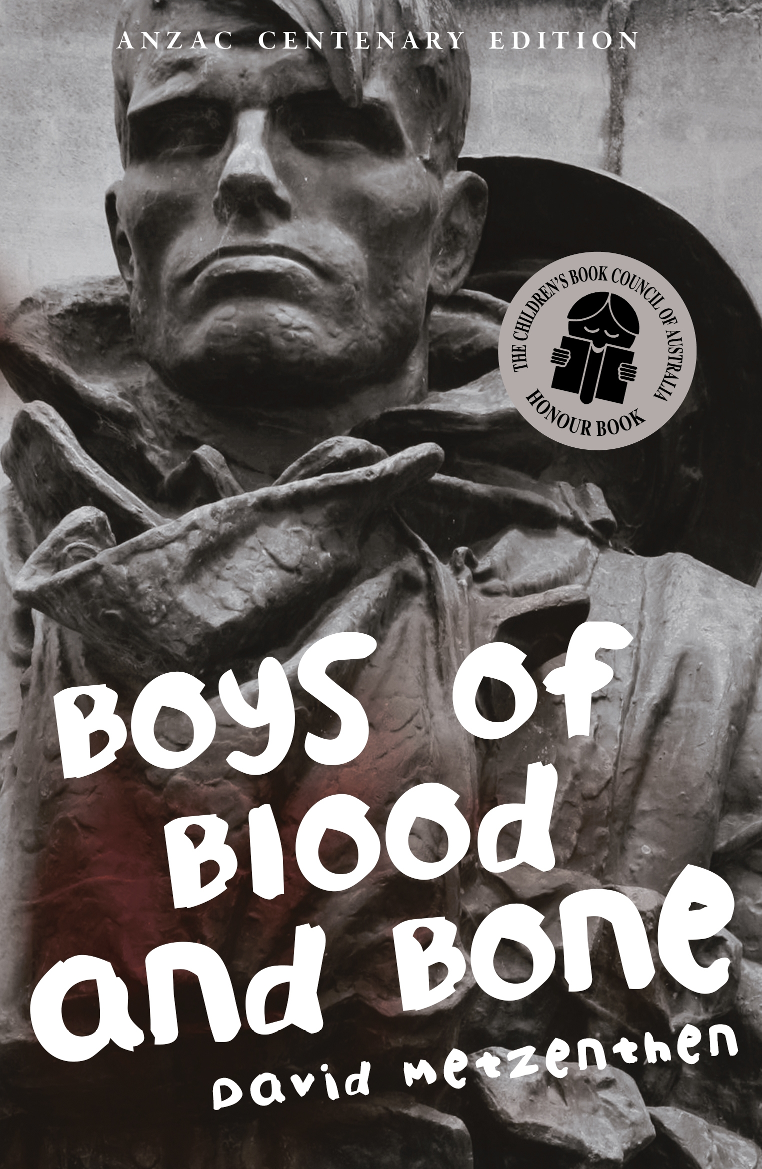 boys of blood and bone chapter summaries
