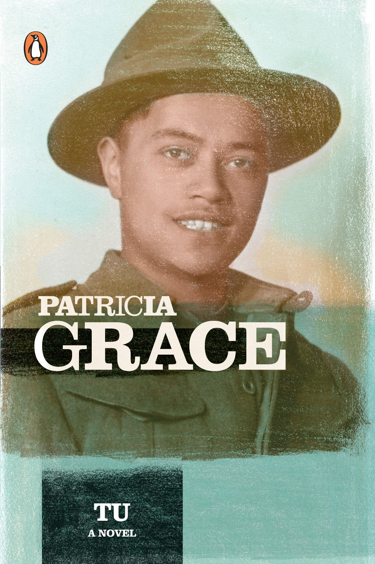 tu by patricia grace essay Patricia frances grace dcnzm qso (born 1937, wellington) is a māori writer of  novels, short  patricia grace from wikipedia, the  tu (2004) ned and katina .