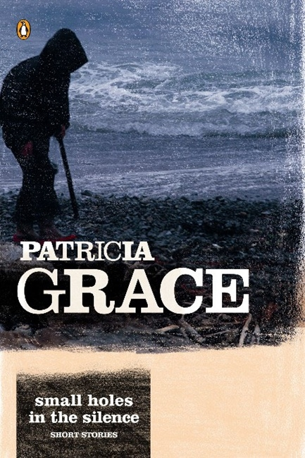 ned and katina grace patricia