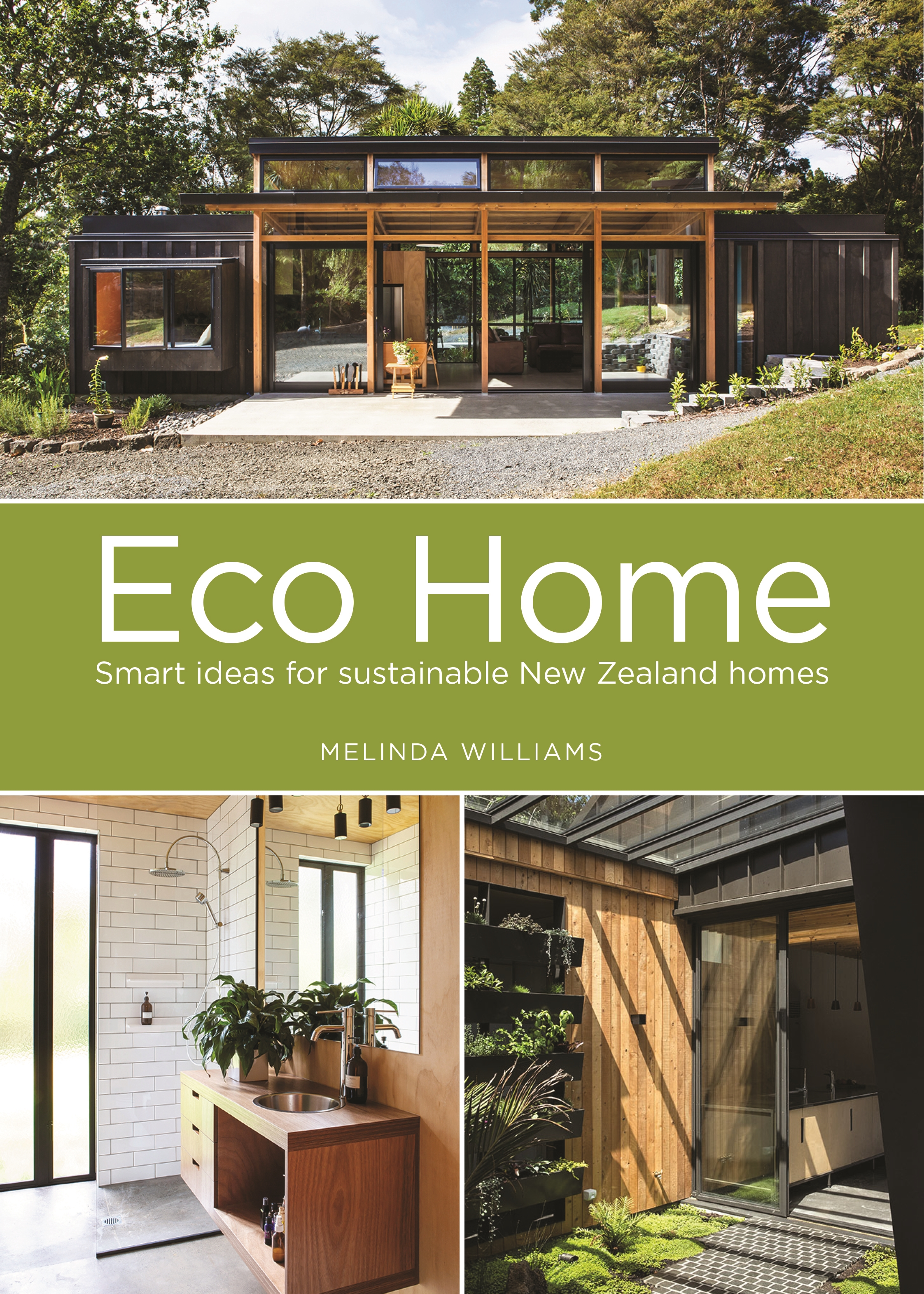 Eco Home by Melinda Williams - Penguin Books New Zealand Eco House Plans Nz on house plans la, house plans india, house plans lk, house plans fr, house plans cat, house plans uk, house plans mn, house plans european, house plans ireland, house plans id,