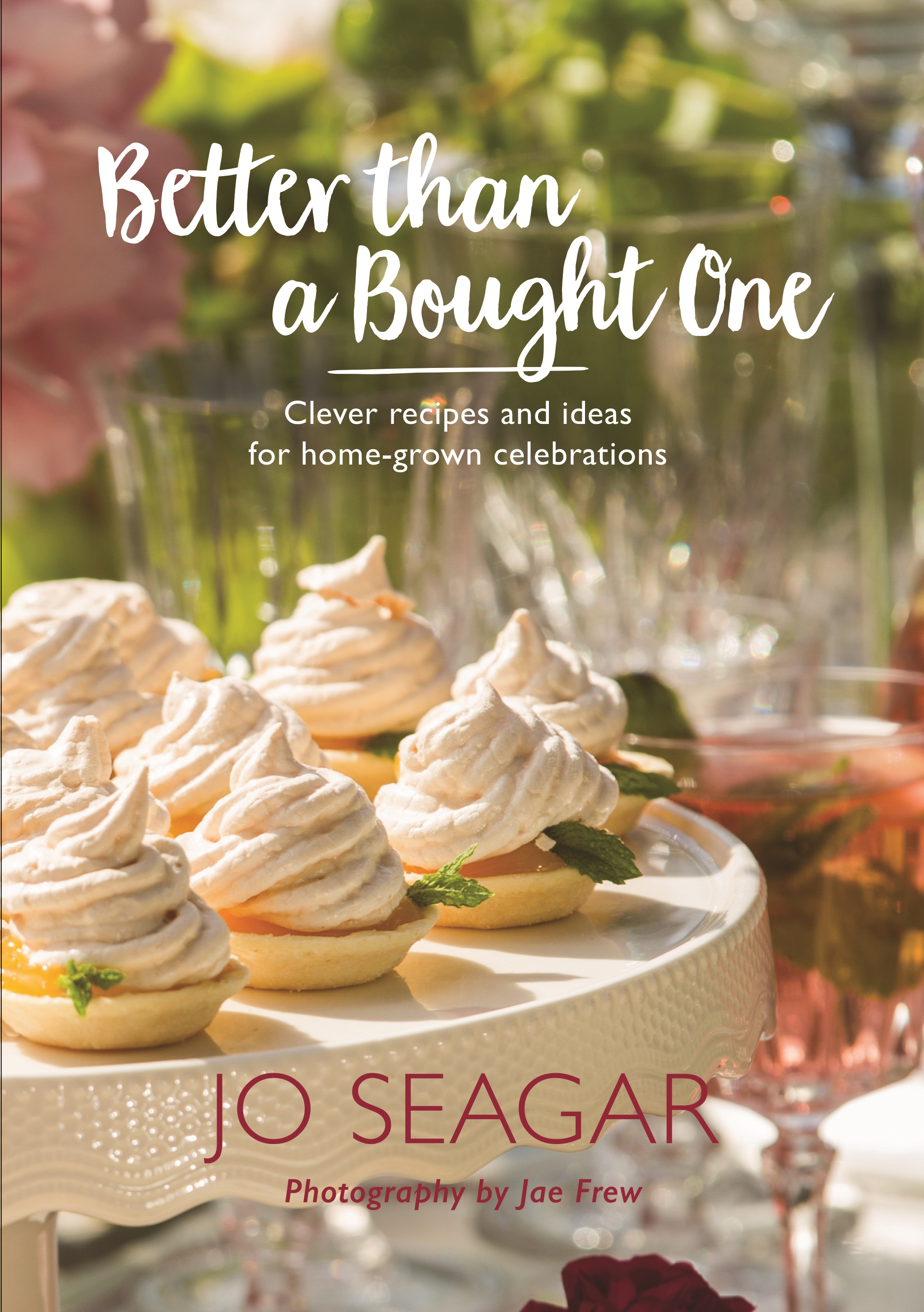 better than a bought one by jo seagar penguin books new zealand