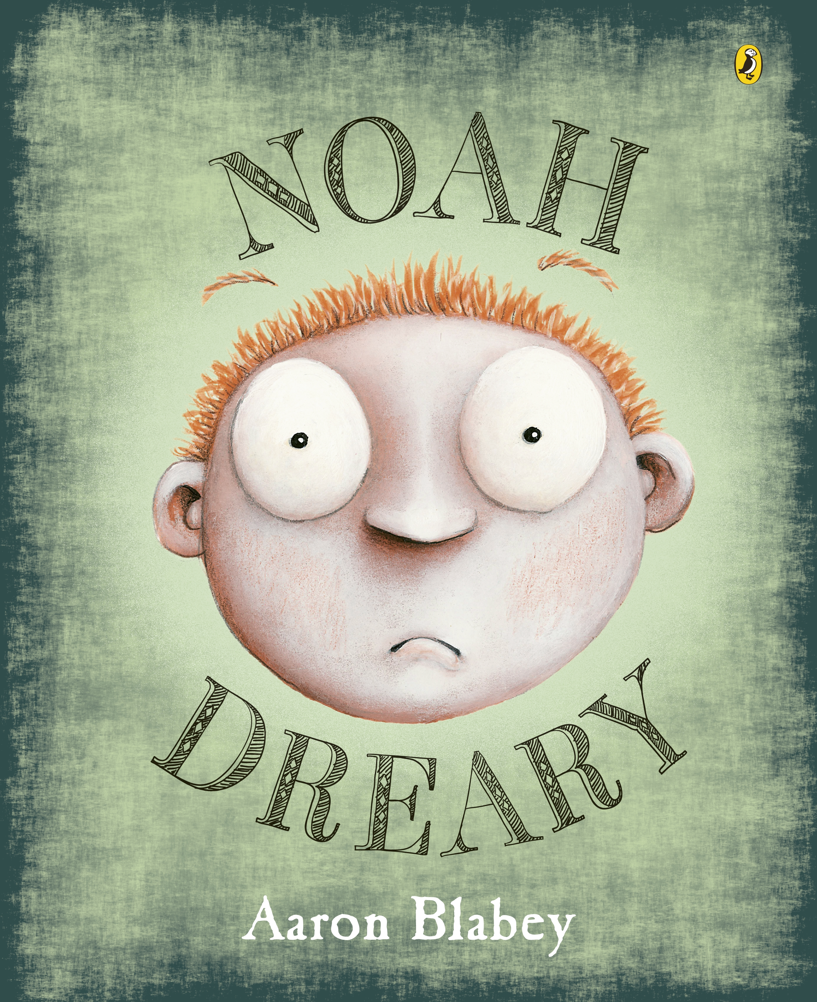 Image result for noah dreary
