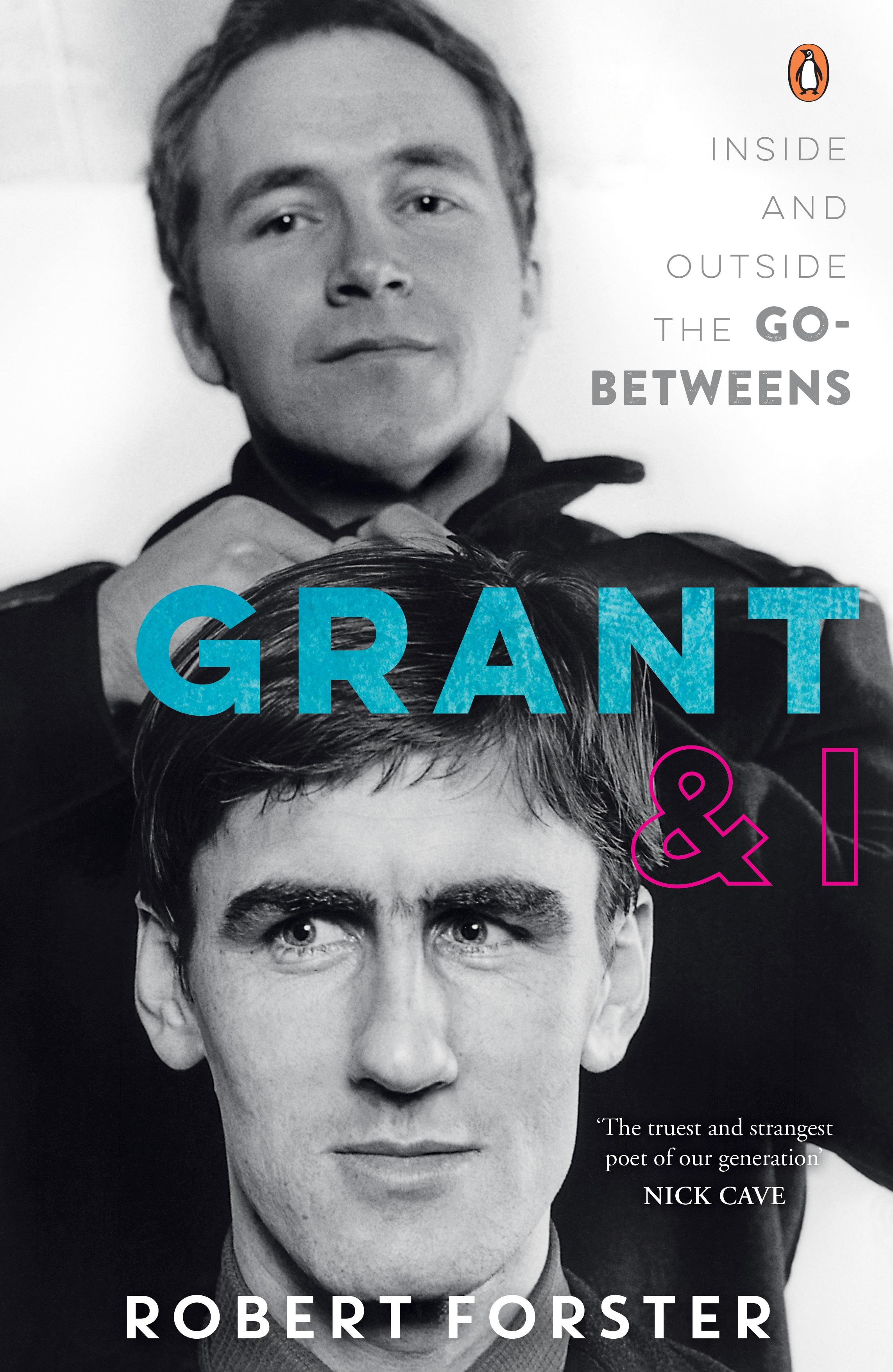 Resultat d'imatges de GRANT & i