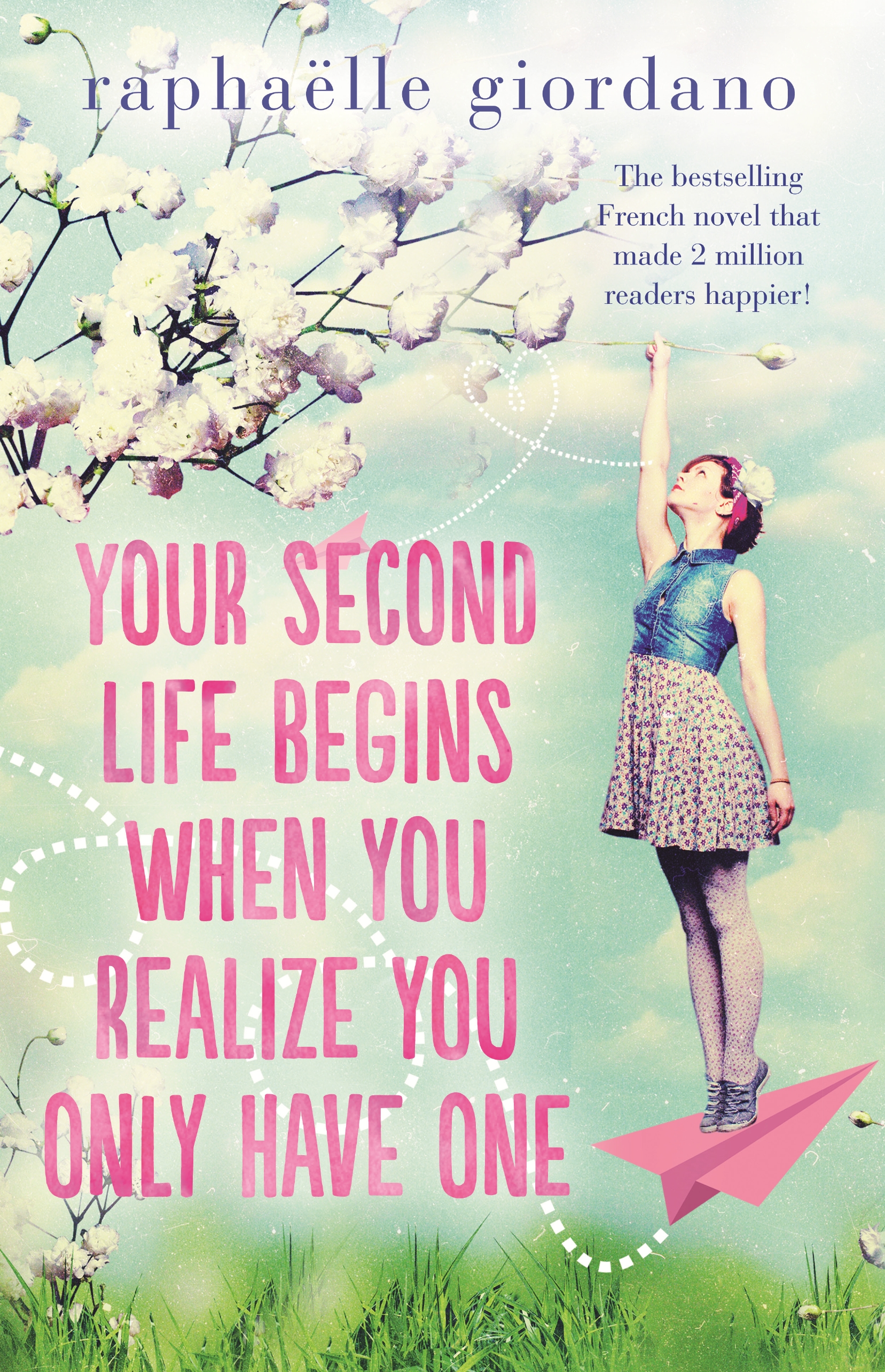 Image result for your second life begins when you realize you only have one