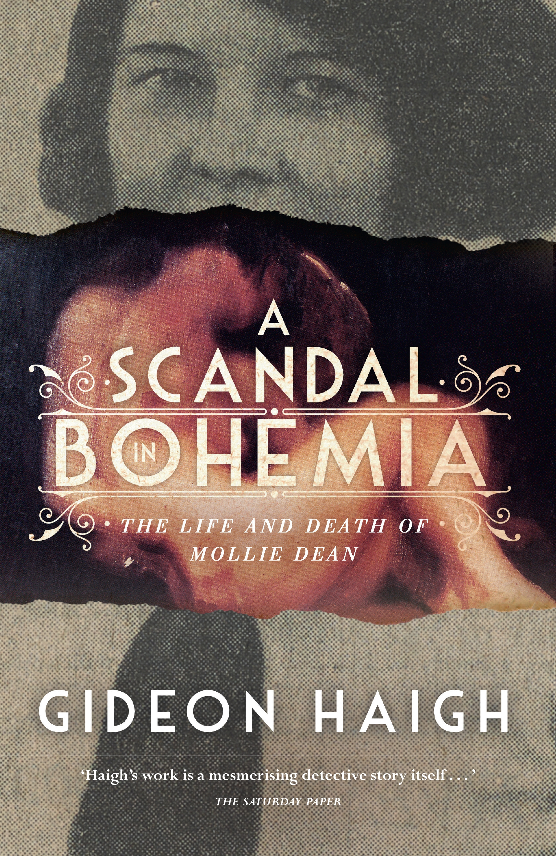 a scandal in bohemia A scandal in bohemia you are here: home » 2/3 grade reading level-stf »  classics-stf » fiction-stf » mysteries-stf » a scandal in bohemia listen to an  audio.