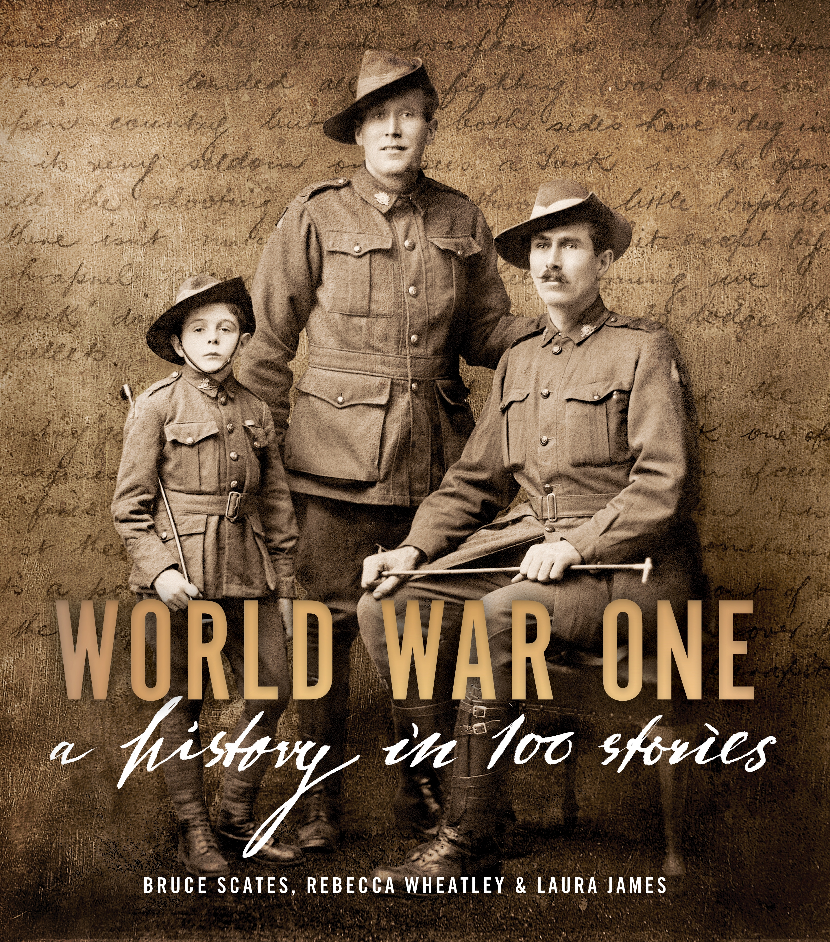 history world war i and bold Historynetcom is brought to you by world history group, the world's largest publisher of history magazines historynetcom contains daily features, photo galleries and over 5,000 articles originally published in our various magazines.