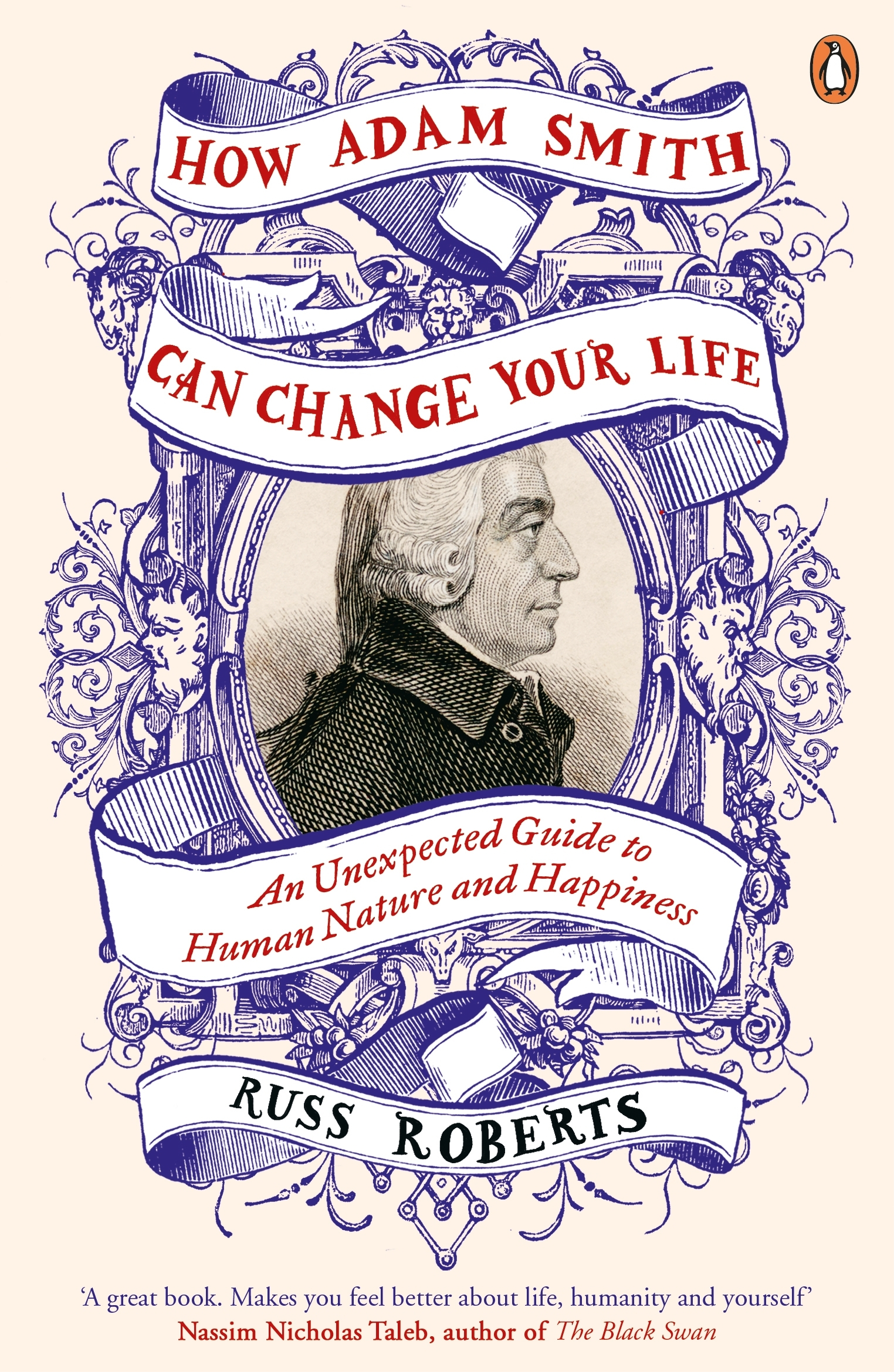 the life and times of adam smith Economic history smith's word adam smith was a rather complex thinker free exchange nov 1st the phrase invisible hand is used only three times (here, here and.