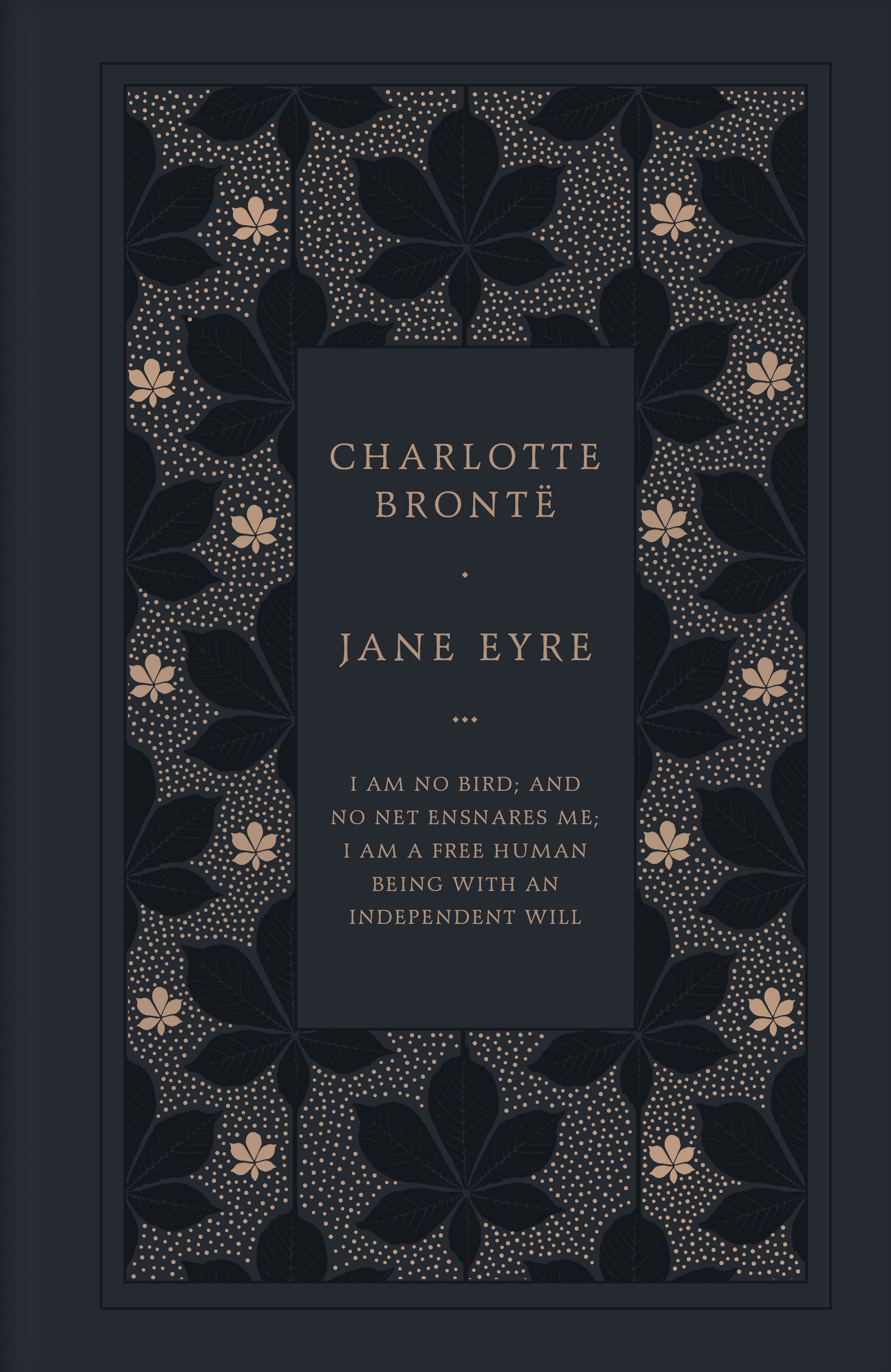 the foils of jane eyre I am trying to think of foils in bronte's jane eyre and what make them parallel each other thank you.