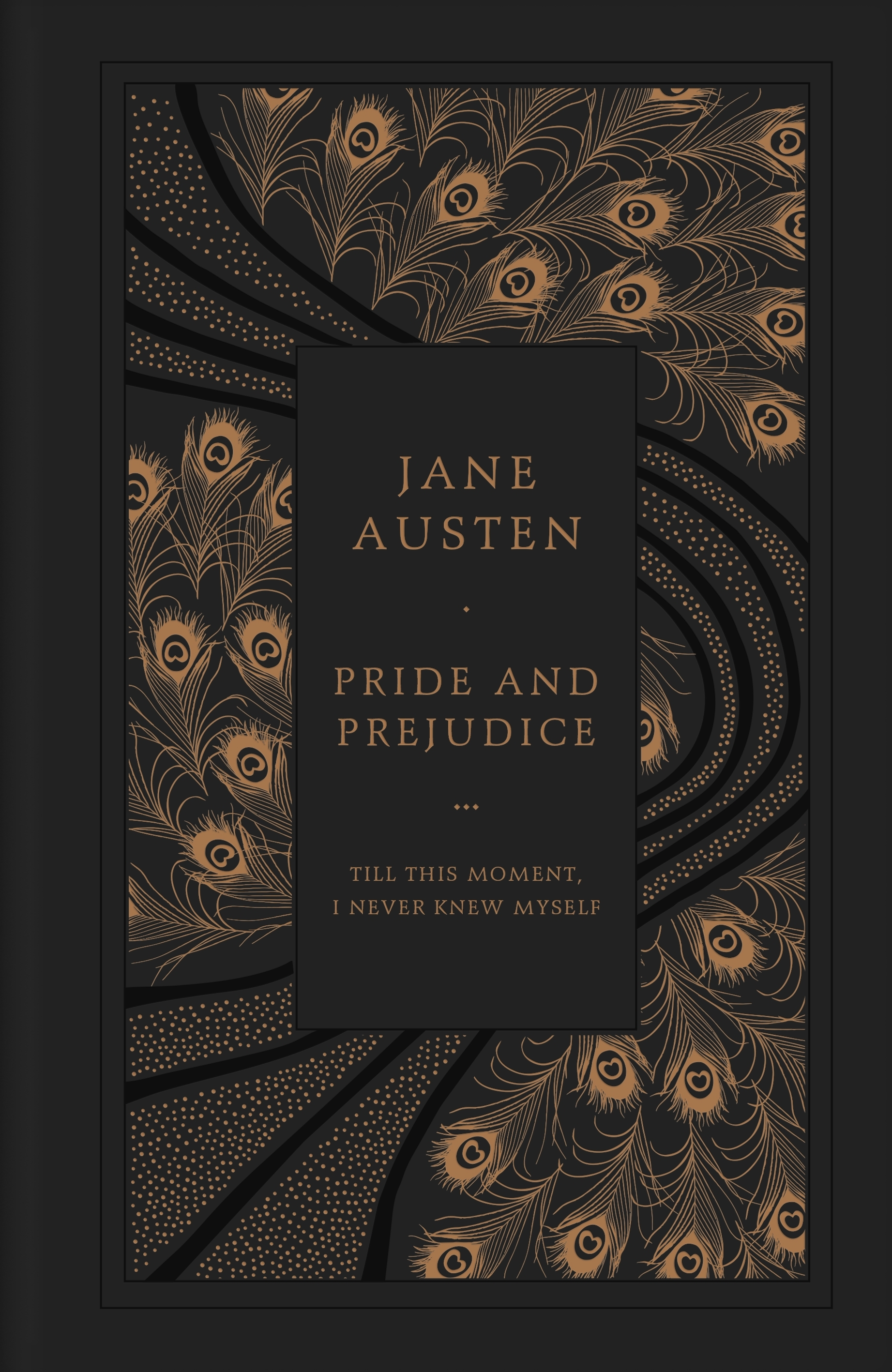 pride and prejudice faux leather edition by jane austen hi res cover pride and prejudice