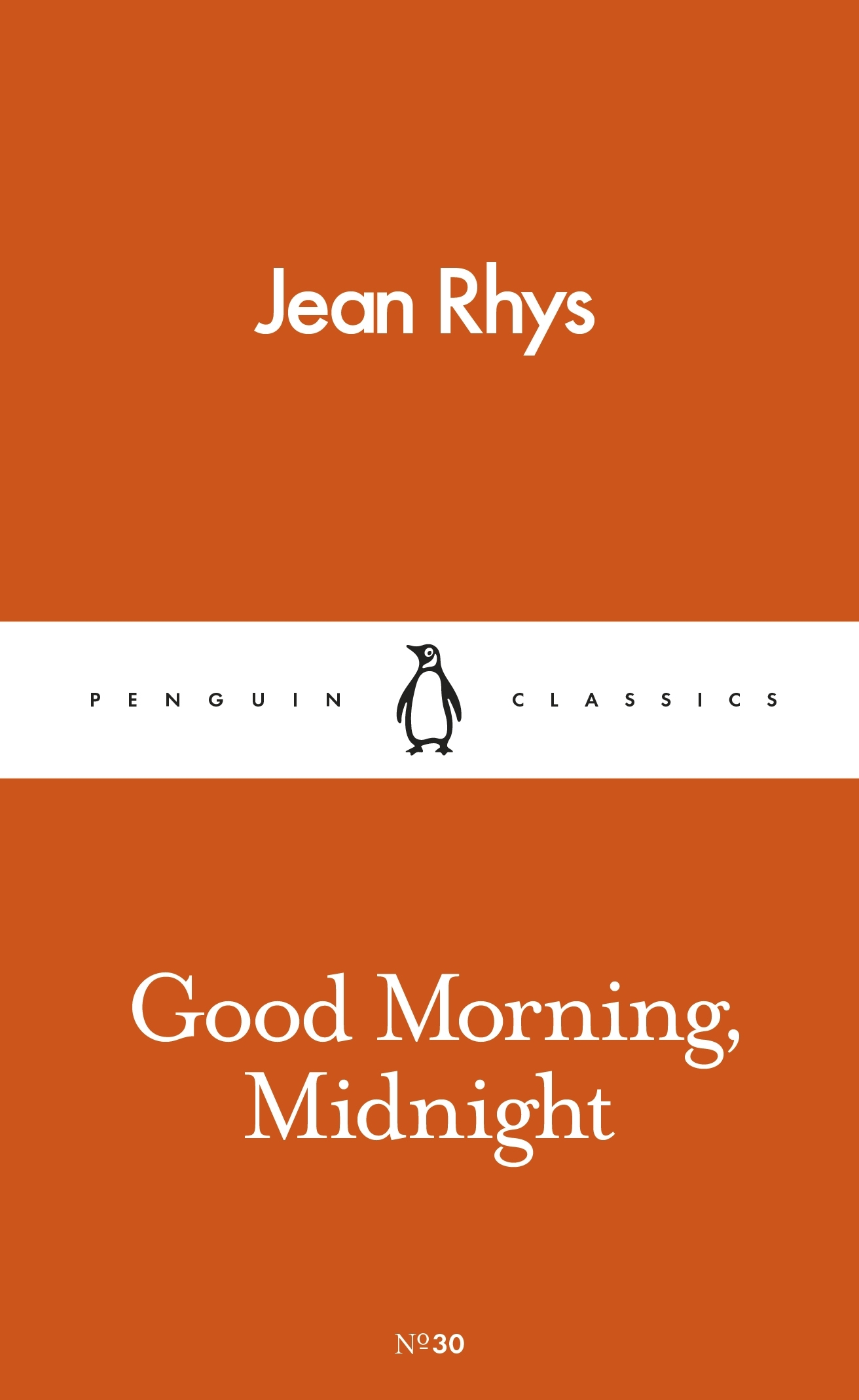 an analysis of good morning midnight by jean rhys Editions for good morning, midnight: 0141183934 (paperback published in 2000), 0393303942 (paperback published in 1999), 0241261406 (paperback published .
