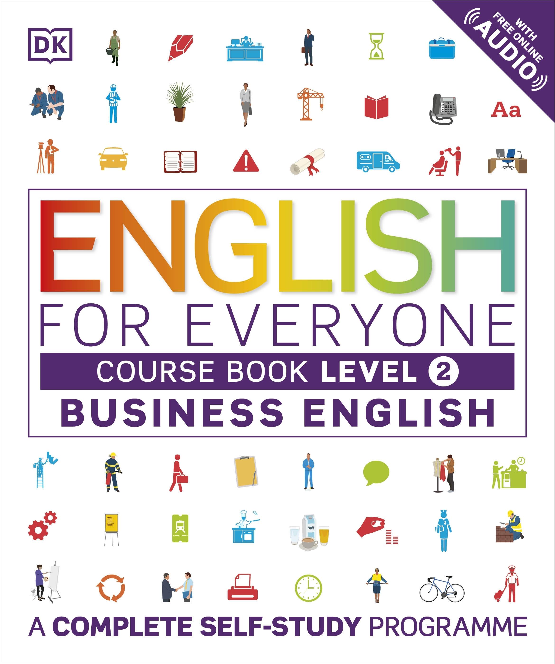 Run-on Sentences Worksheet - English for Everyone