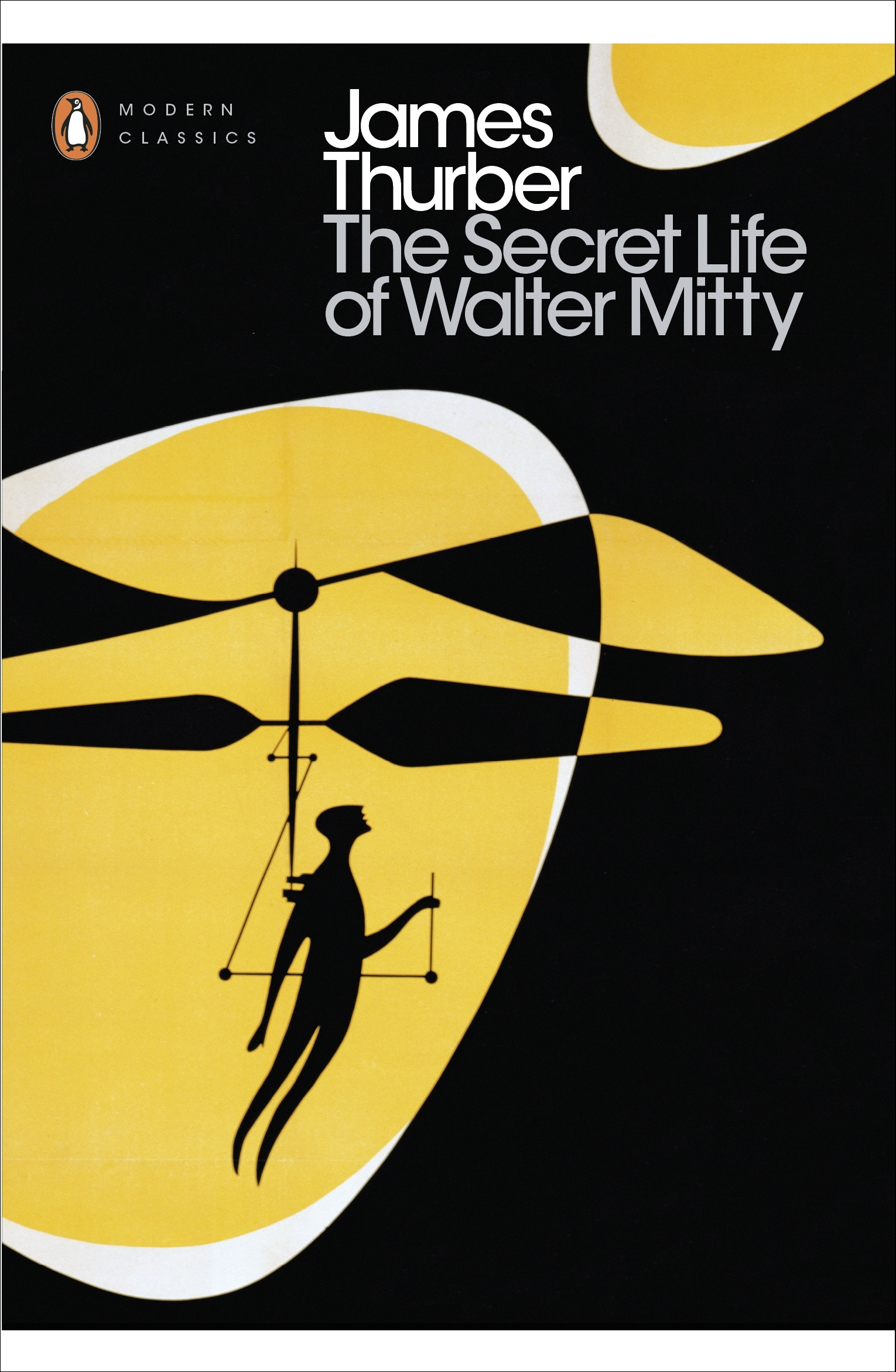 the secret life of walter mitty by james thurber penguin books  the secret life of walter mitty