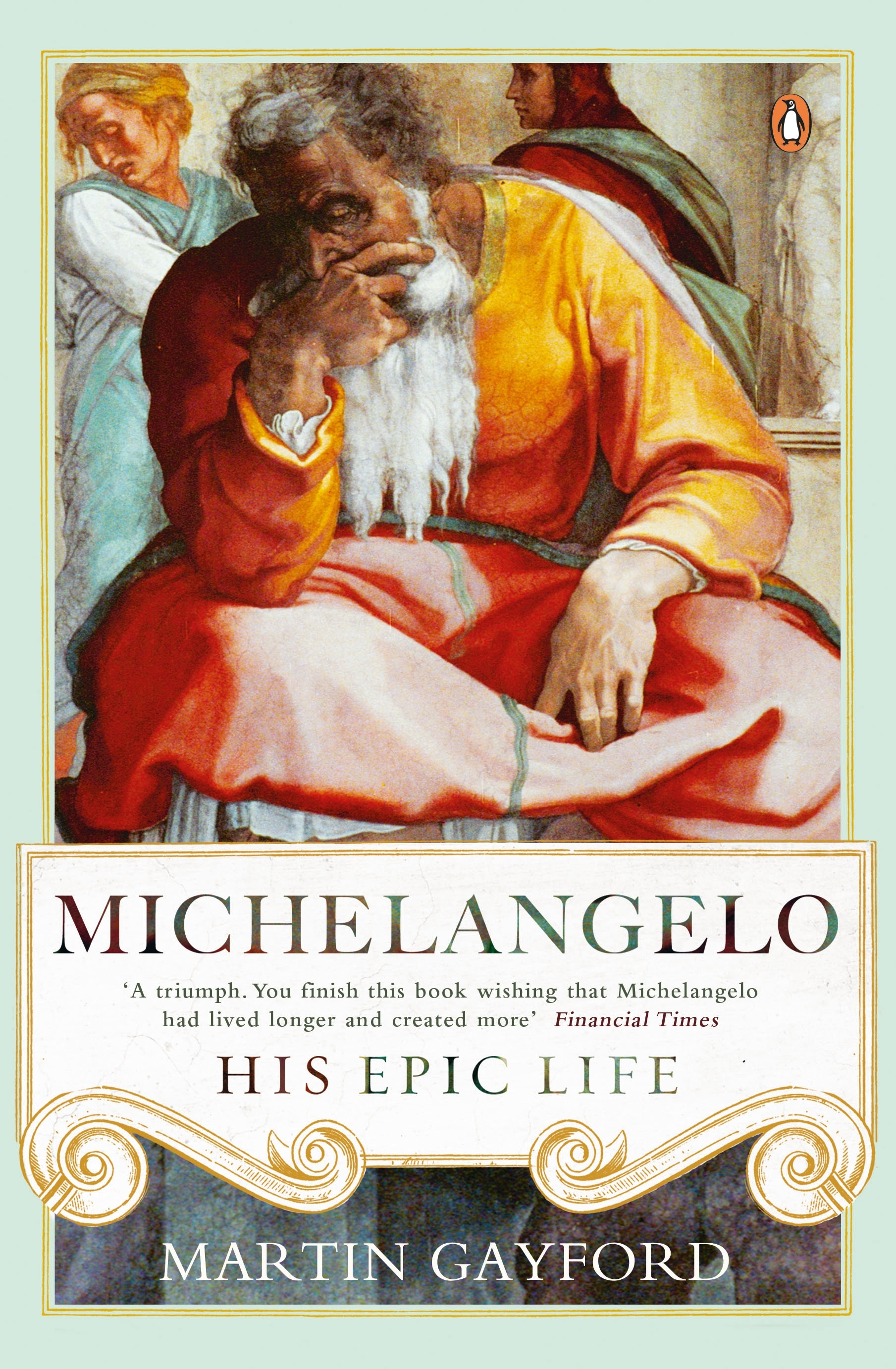 the youth of michelangelo his michelangelo i