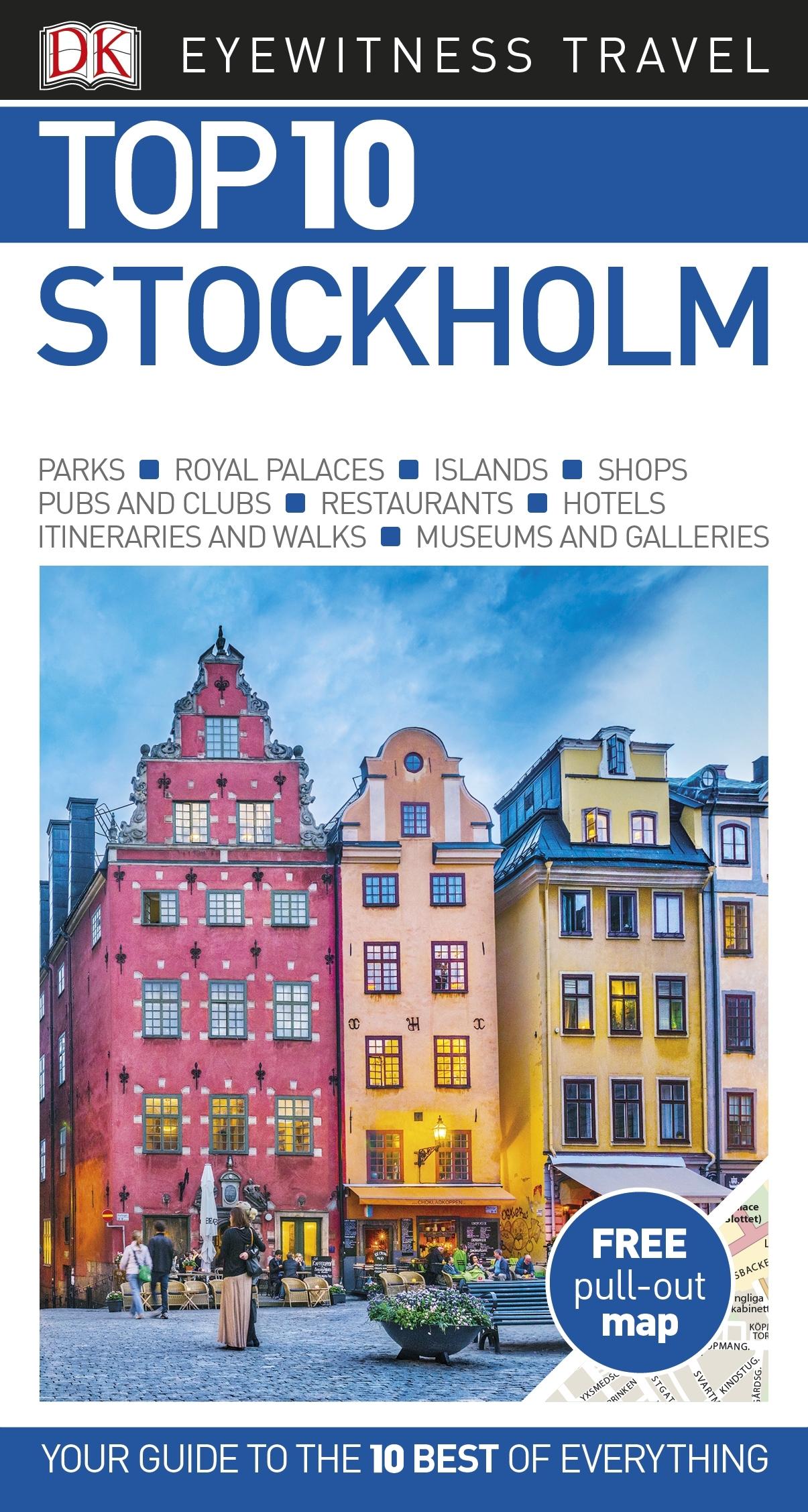 top 10 new york city 2018 dk eyewitness travel guide