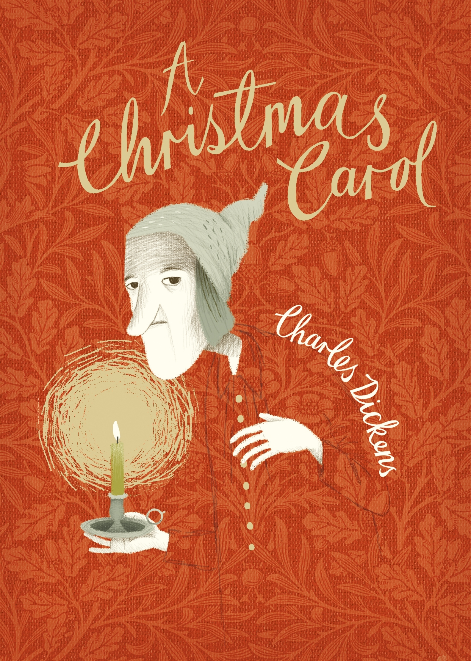 Christmas Carrol.A Christmas Carol V A Collector S Edition By Charles