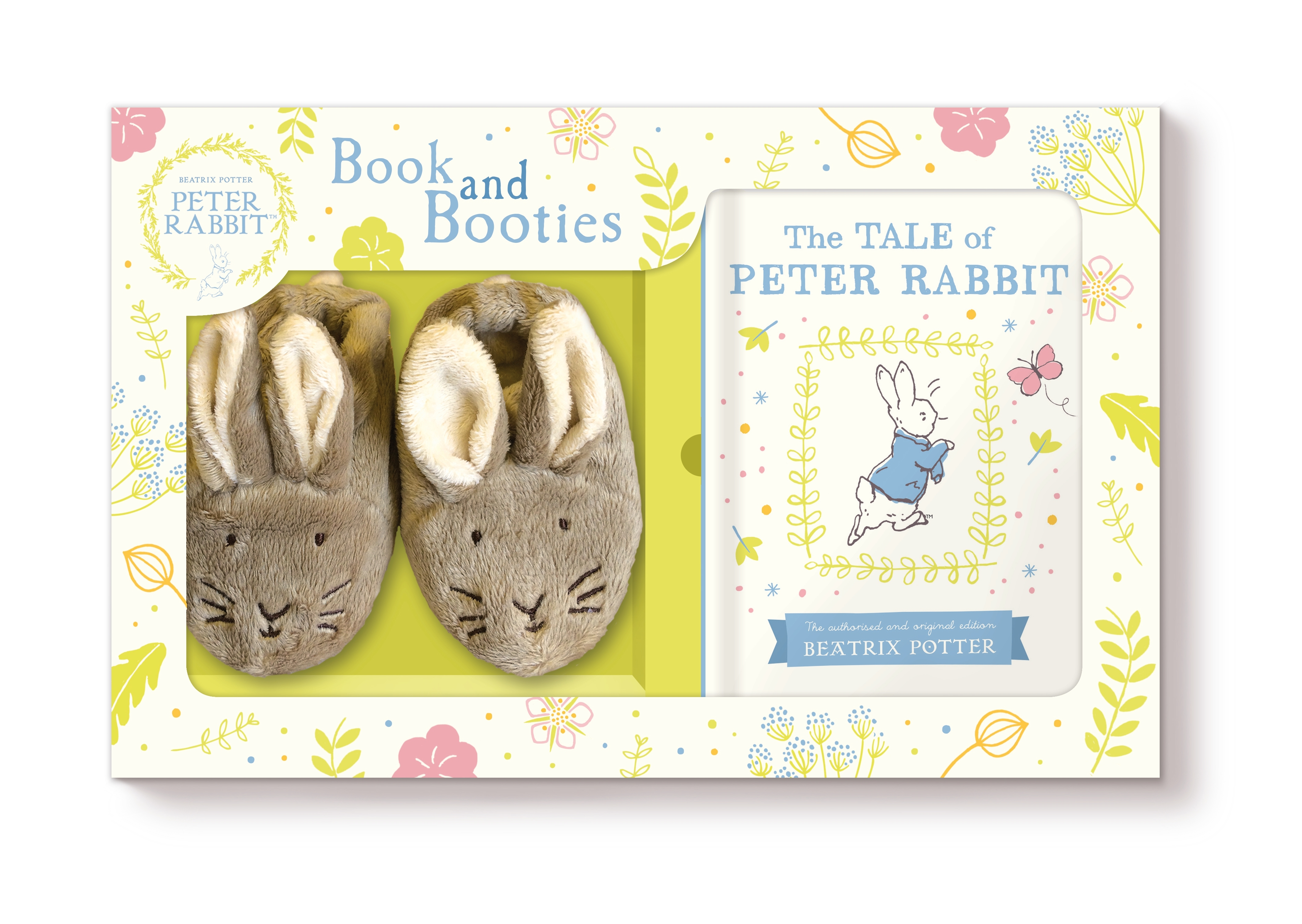 Peter Rabbit Baby Gift Sets : Beatrix potter gifts australia gift ftempo