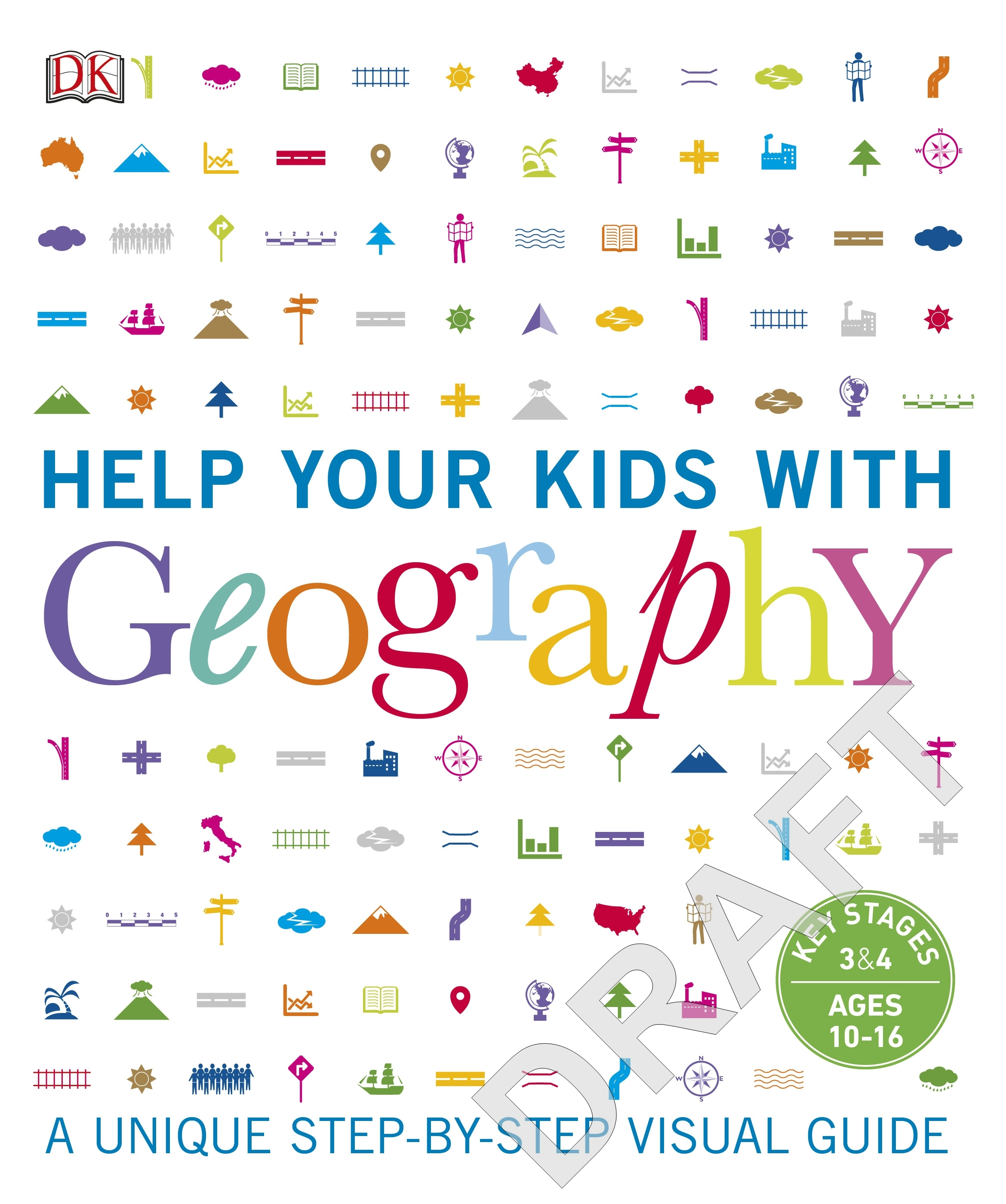 Geography Activities for Kids | blogger.com