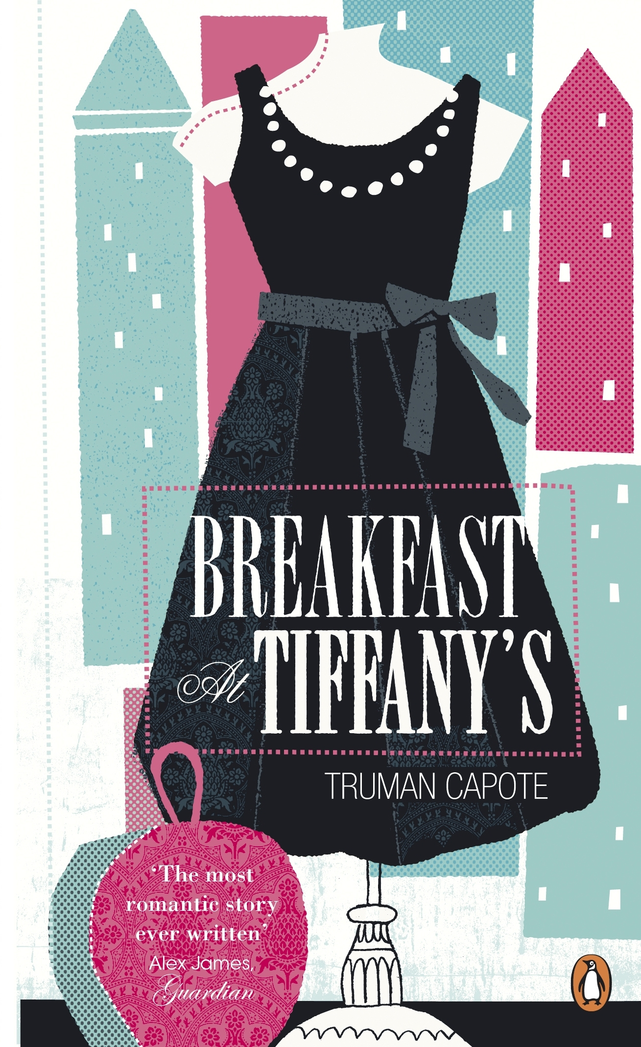 breakfast at tiffany s by truman capote penguin books australia