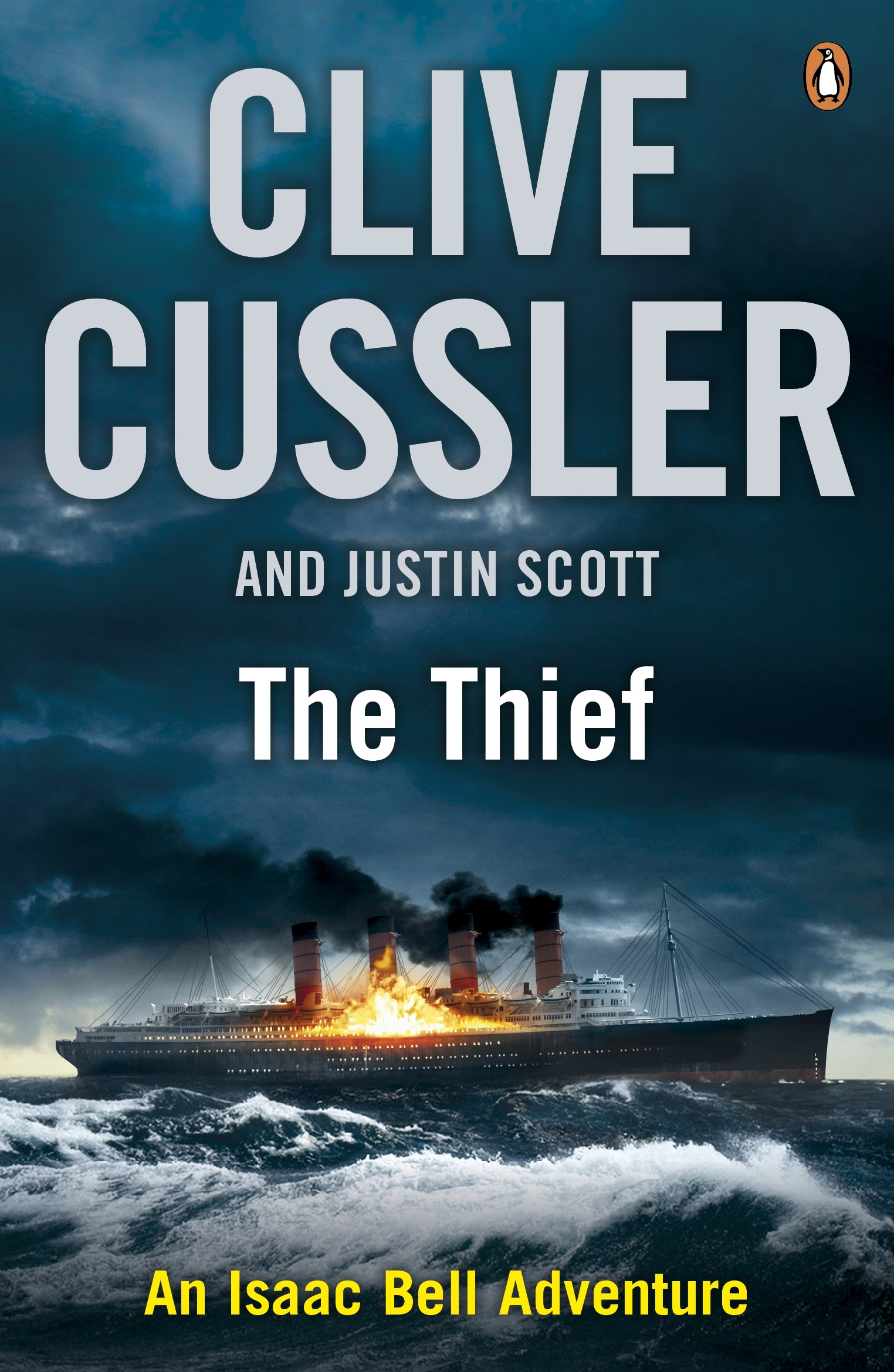 The Thief By Clive Cussler  Penguin Books New Zealand. Cheapest Bankruptcy Filing Emory 1 Year Mba. Foreclosure Deed In Lieu Delray Beach Storage. Milan Serviced Apartments Trade Schools In La. Office Rental Insurance Locksmith Melbourne Fl. Mini Cooper Repair Atlanta Salesforce And Crm. Acrylic Literature Display Fcc Cfr 47 Part 15. Credit Transfer Credit Cards. Progressive New Orleans Free Download Payroll