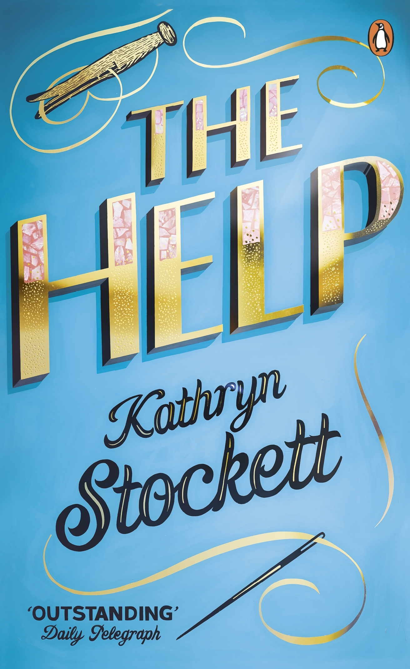 the help the book Encouraged by a new york editor, she decides to write a book about the experience of black maids and enlists aibileen's help for skeeter the book is primarily a chance to prove herself as a writer.