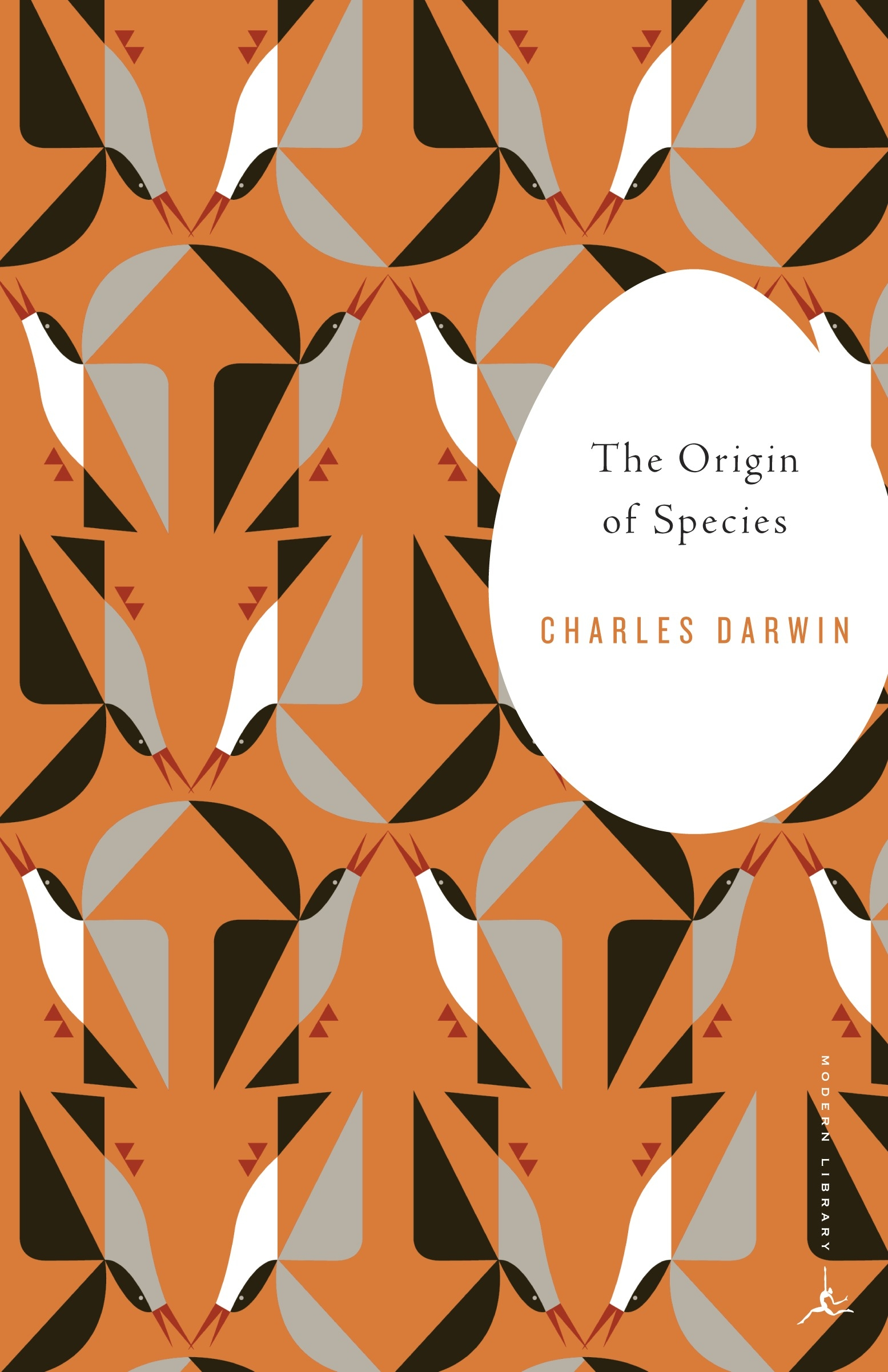 "a study of the life and works of charles darwin Darwin did not like the study of medicine and  1 ""charles darwin: a life in pictures"",  darwin, charles the works of charles darwin."