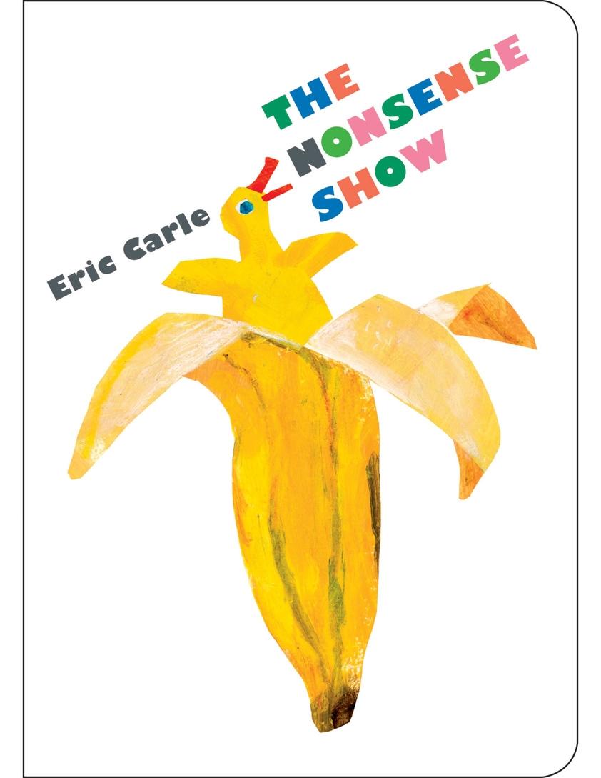The Nonsense Show