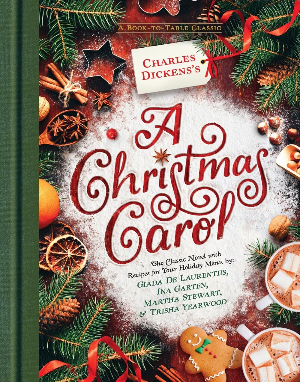 Christmas Carol.A Christmas Carol By Roberto Innocenti Penguin Books Australia