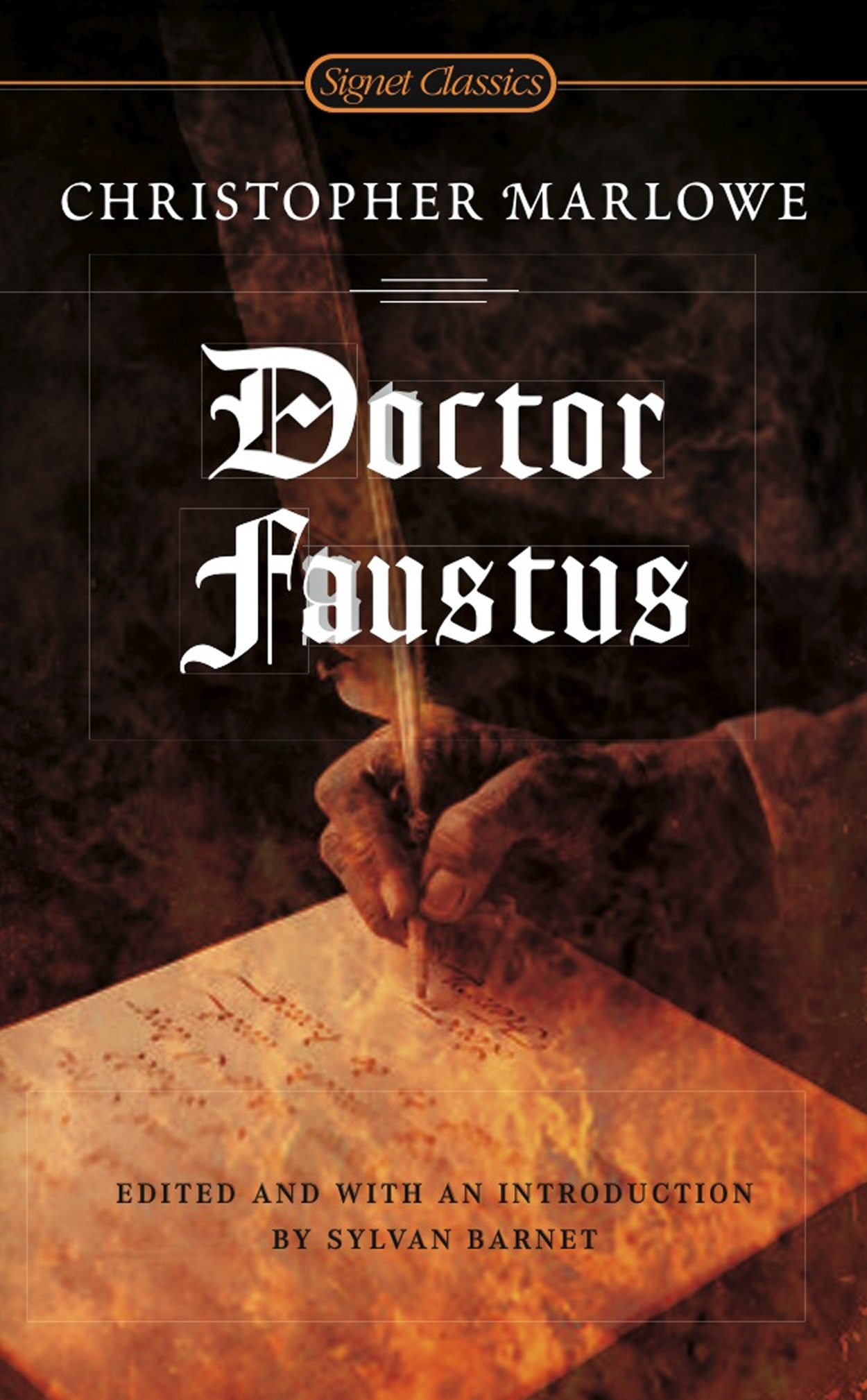 doctor faustus by christopher marlowe penguin books  hi res cover doctor faustus