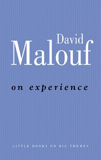 children in malouf essay Why did i write an essay about children because the care and upbringing  children and has always been an important issue in my life, dating back to when i .