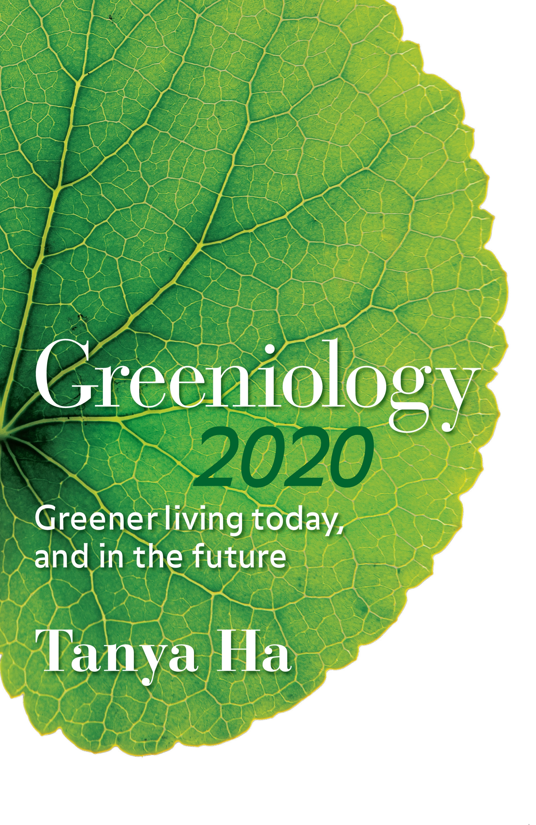 Greeniology 2020 by tanya ha penguin books australia hi res cover greeniology 2020 fandeluxe Image collections