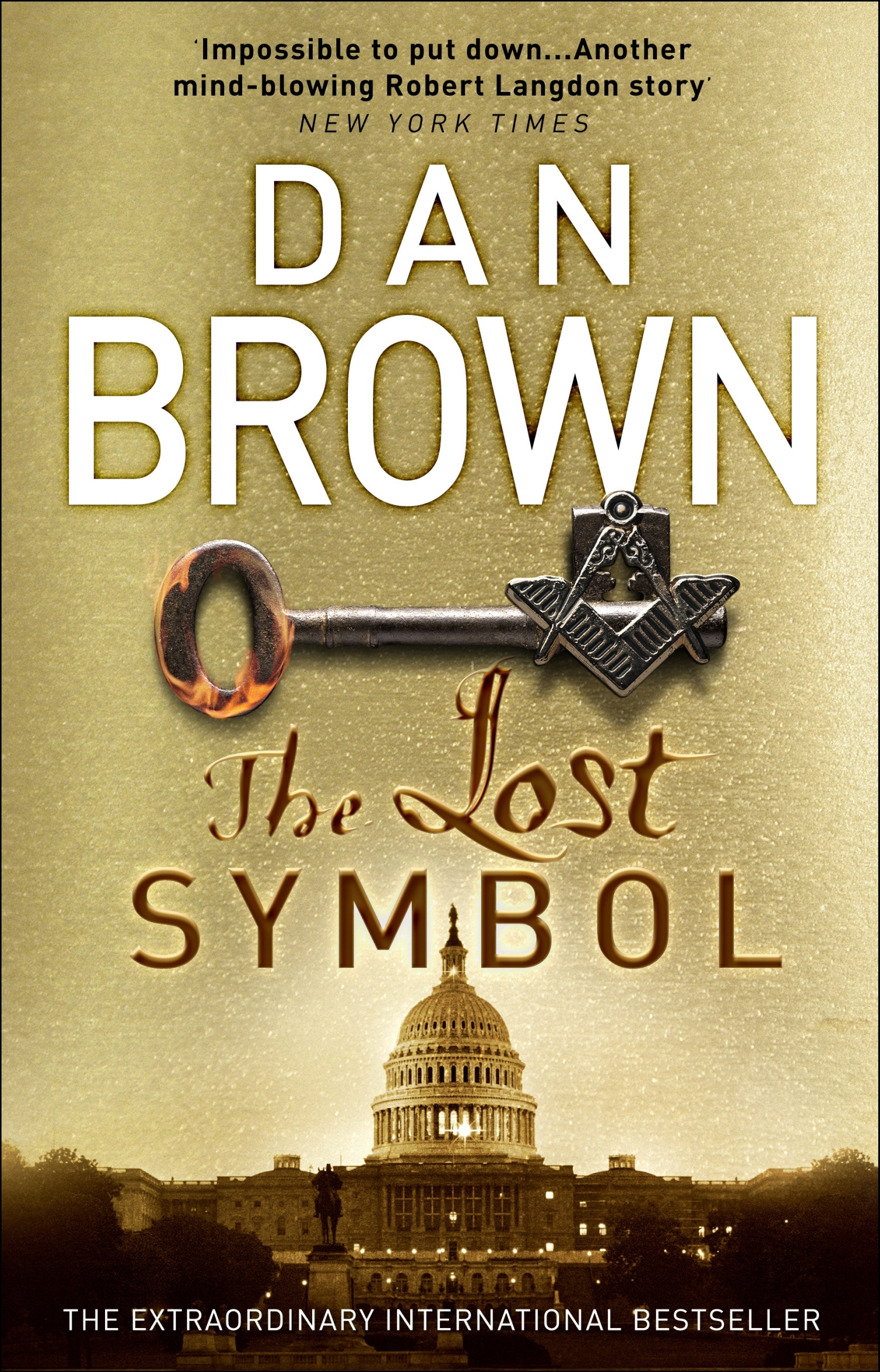 The lost symbol by dan brown penguin books australia the lost symbol biocorpaavc Images