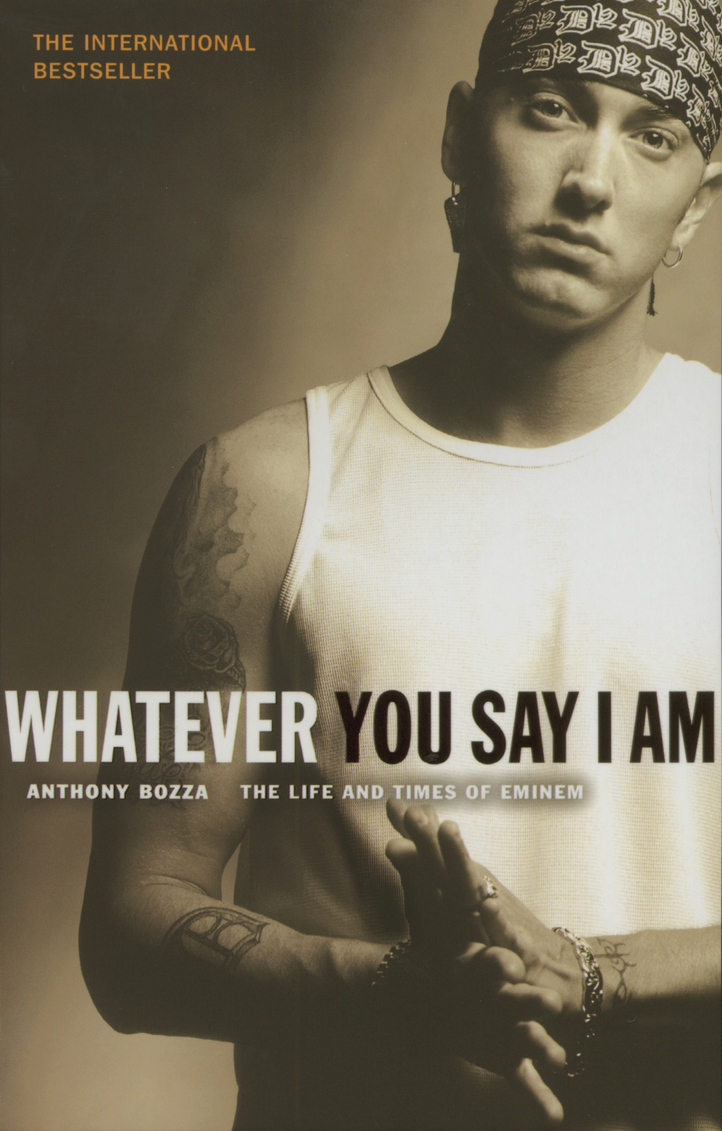 Eminem – Say What You Say Lyrics | Genius Lyrics