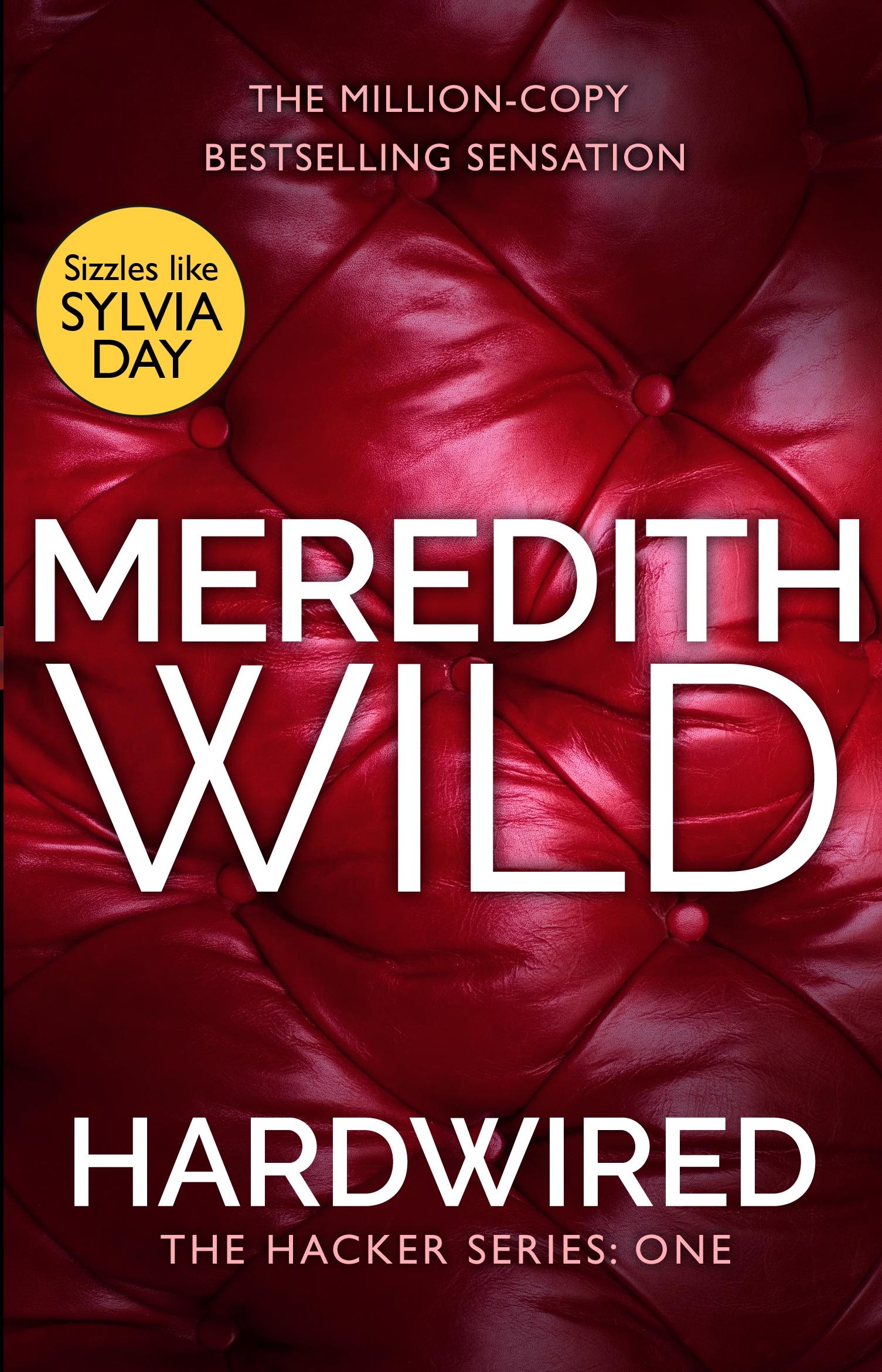 hard wired meredith wild