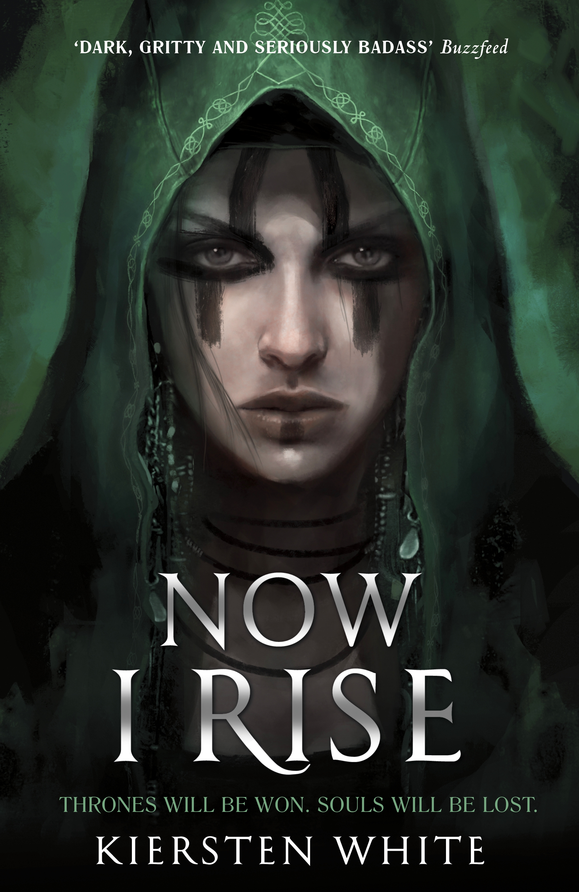 Image result for now i rise