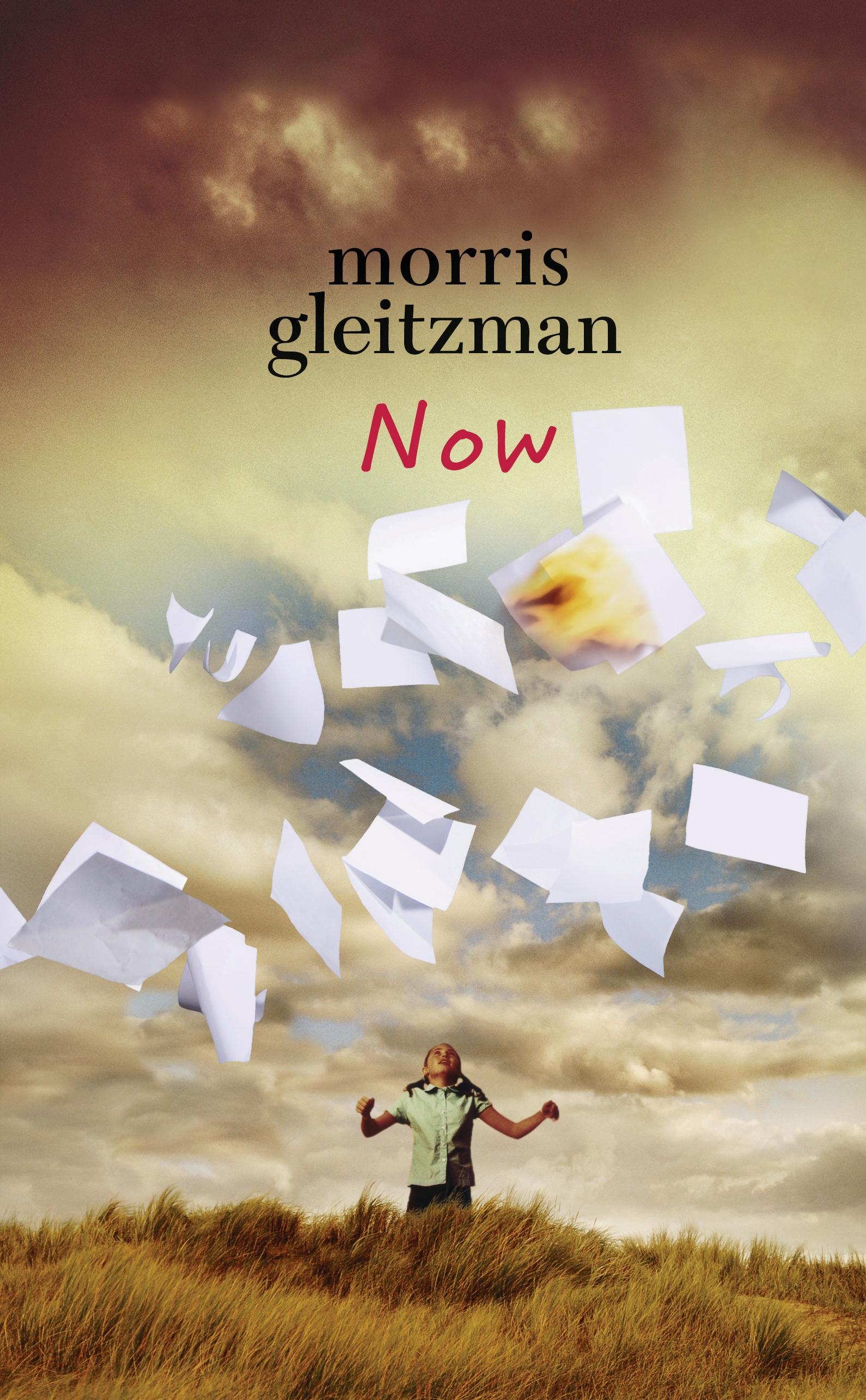 Maybe: morris gleitzman: 9780141388656.