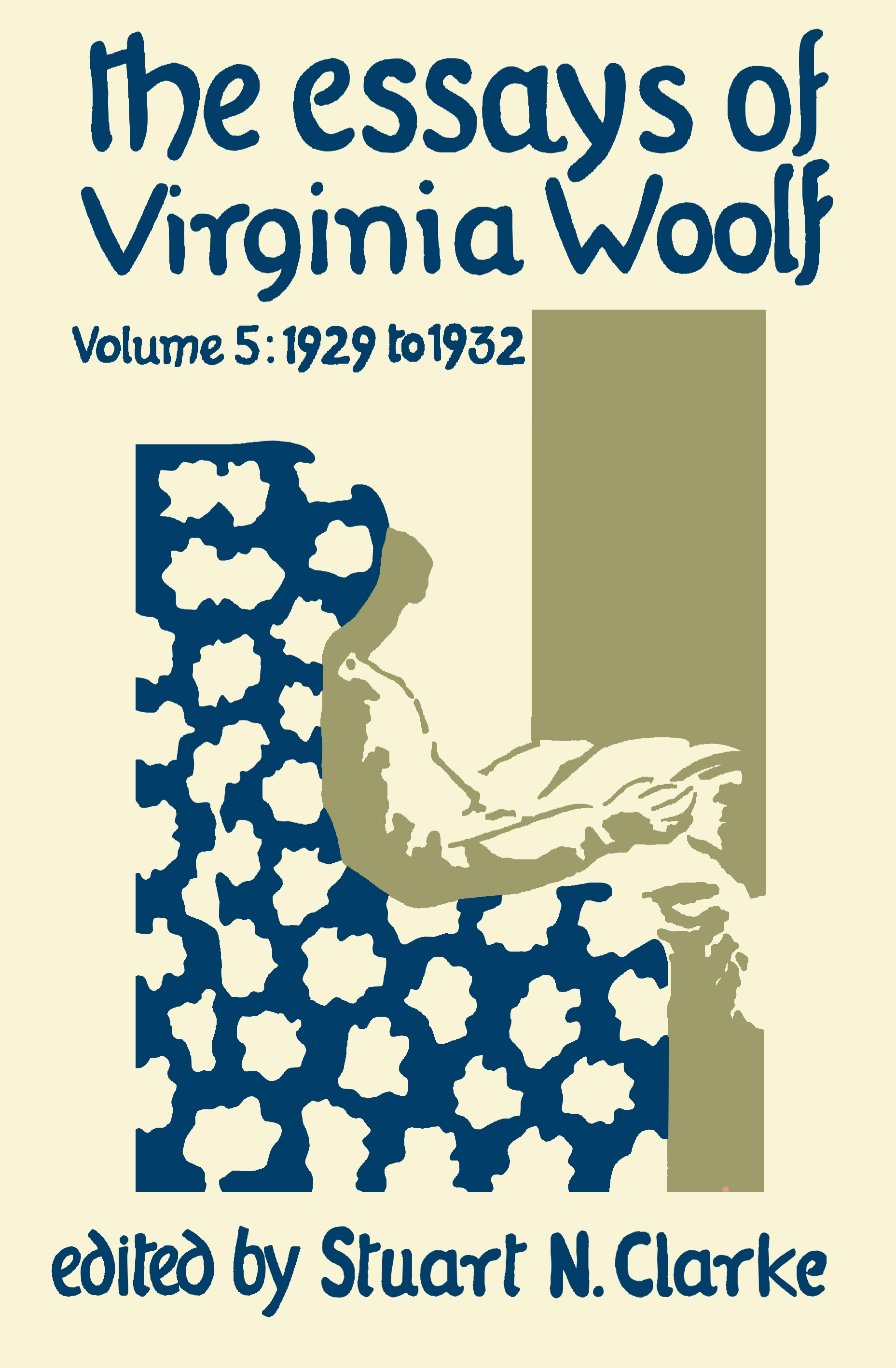 virginia woolf essay themes To characterize my own personal writing style, i need to reflect on my education background and how those instances shaped my writing my upbringing, unlike that of virginia woolf, was in a nurturing and secure home where i had room to freely think and grow woolf was brought up in a strict victorian setting with [.