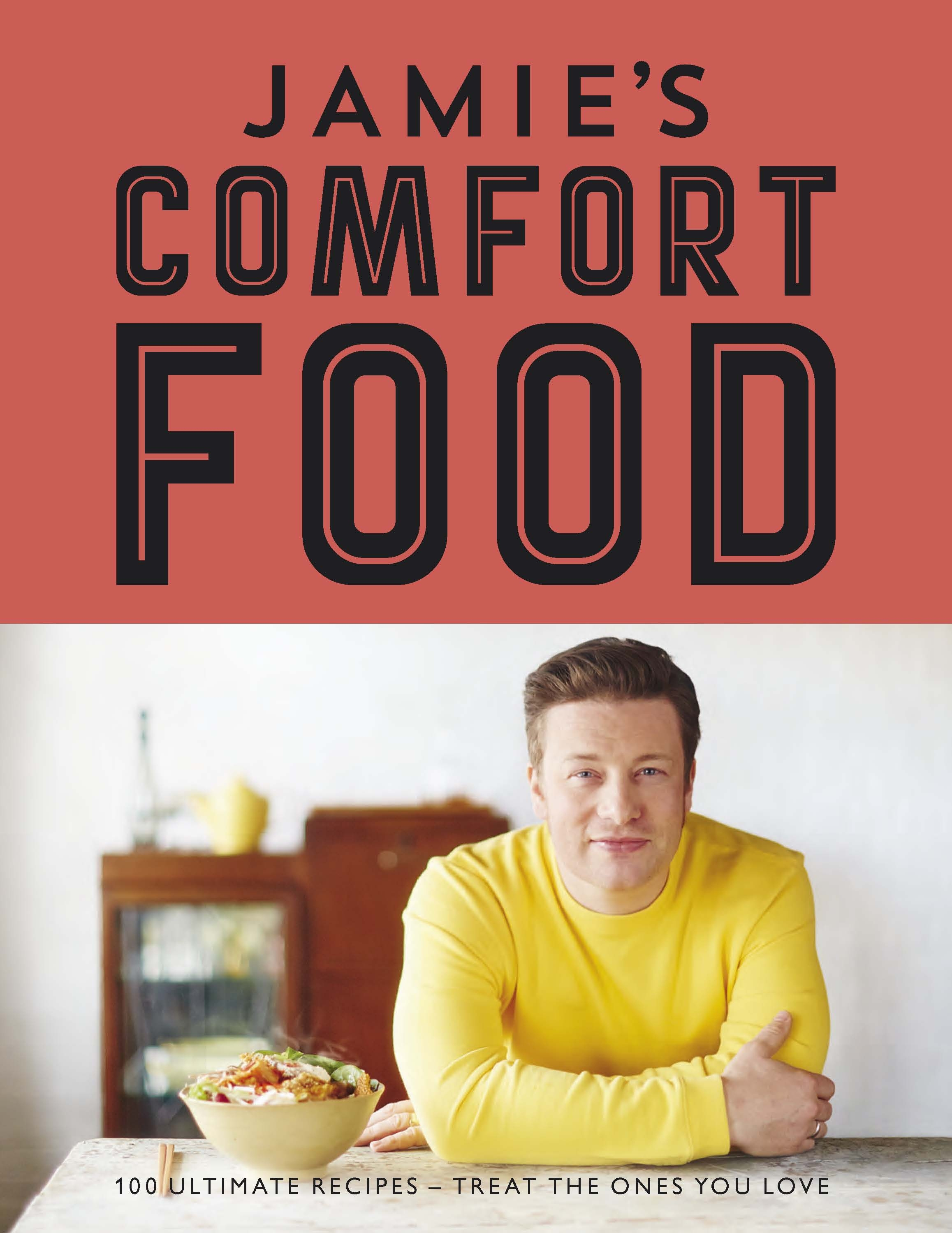 Jamies comfort food by jamie oliver penguin books australia jamies comfort food by jamie oliver forumfinder Image collections