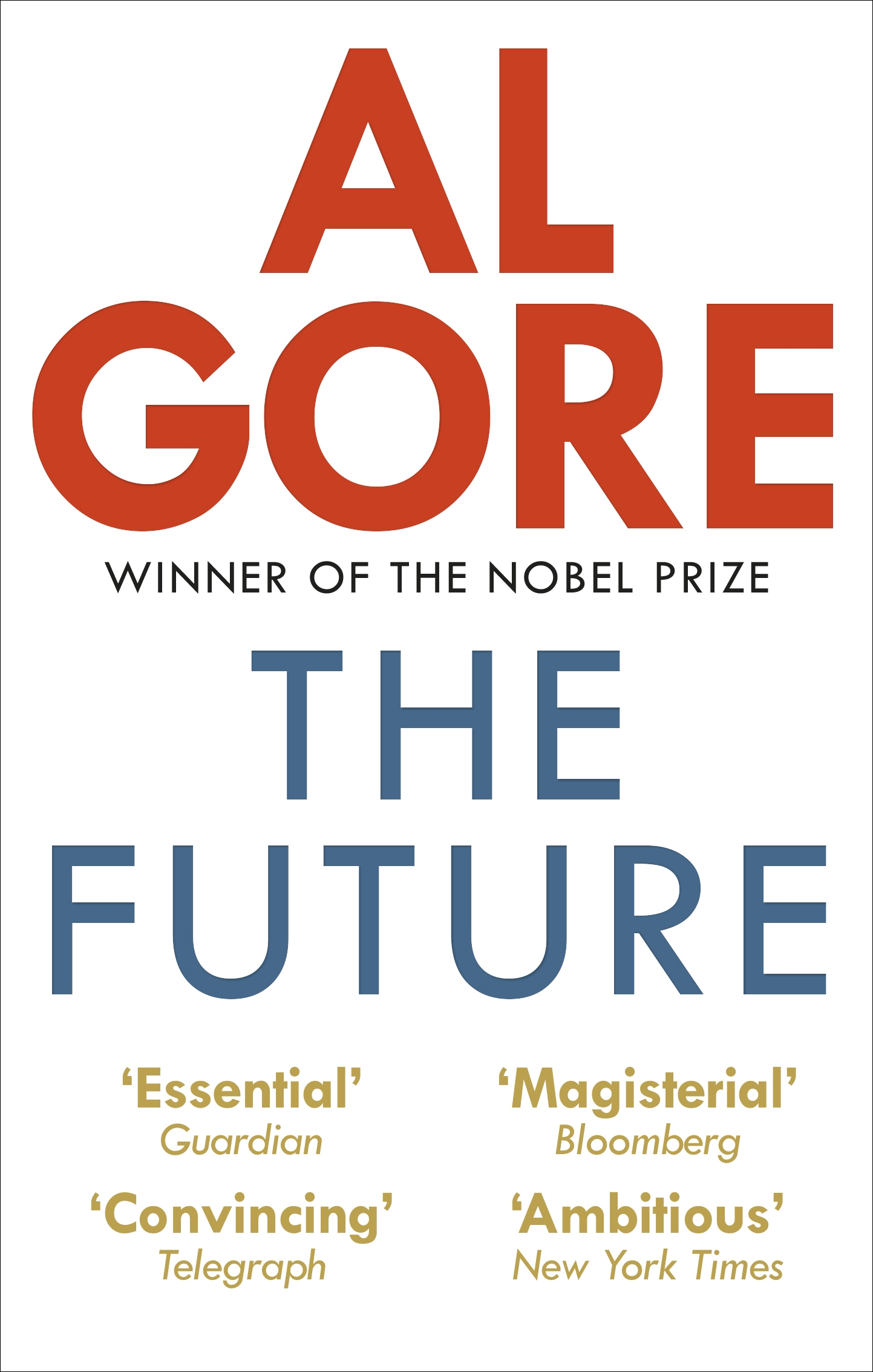 al gore dysfunctional society Al gore's new movie an inconvenient sequel: truth to power is reviewed for its accuracy in climate science and energy policy as was the case with gore's first movie (an inconvenient truth), the movie is bursting with bad science, bad policy and some outright falsehoods .