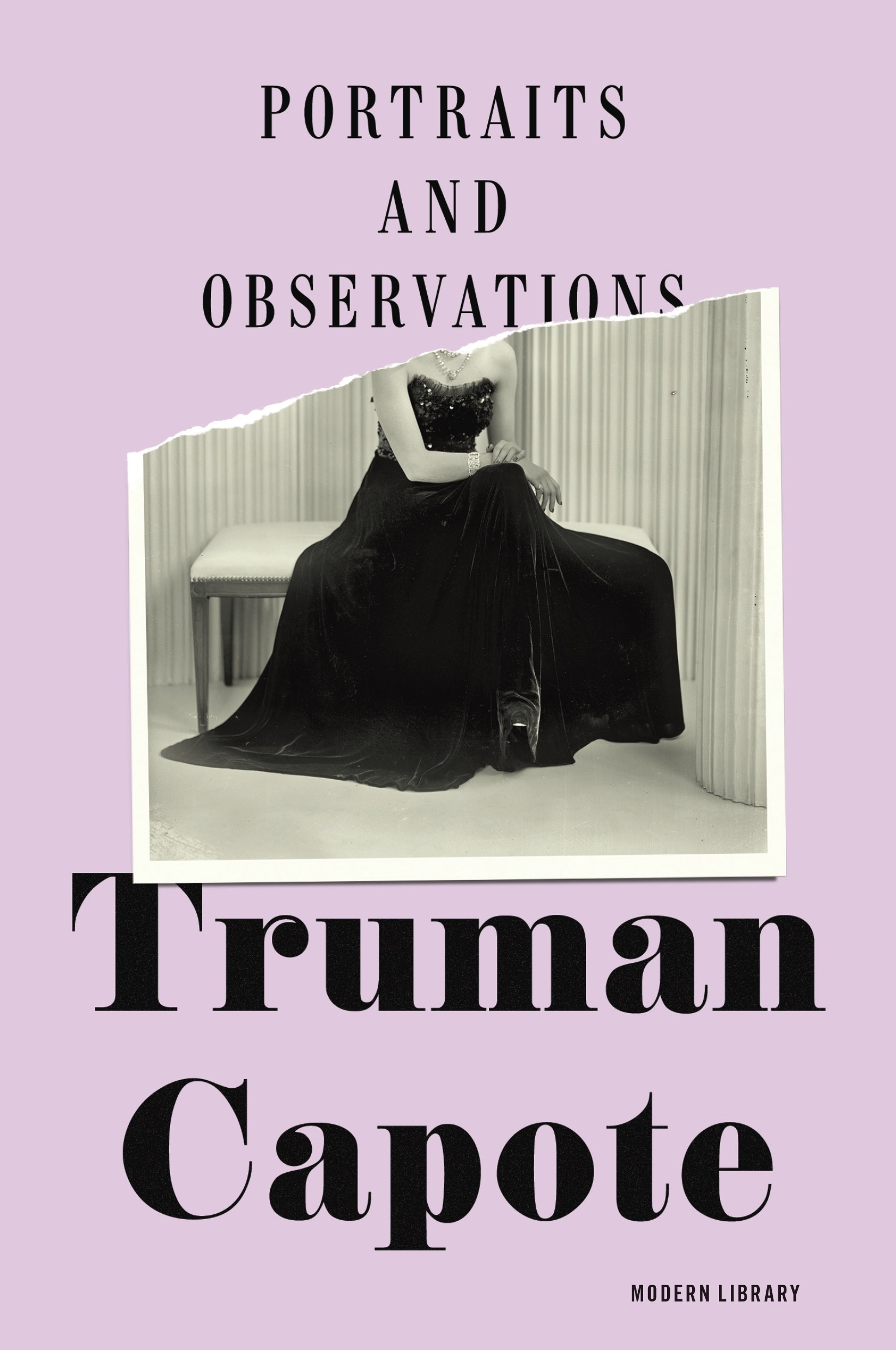truman capote critical essays The truman capote award for literary criticism is awarded for literary criticism  by the university of iowa on behalf of the truman capote literary trust.