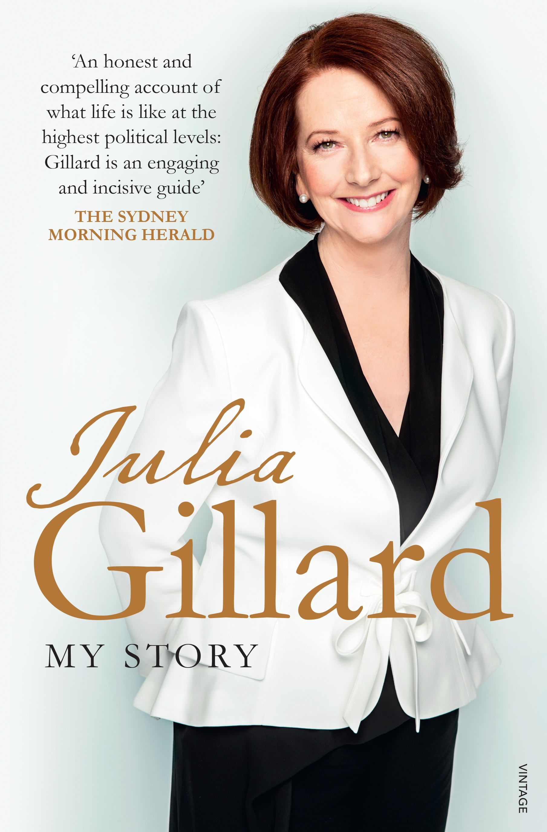 Pictures Julia Gillard naked (97 foto and video), Ass, Is a cute, Instagram, cleavage 2018