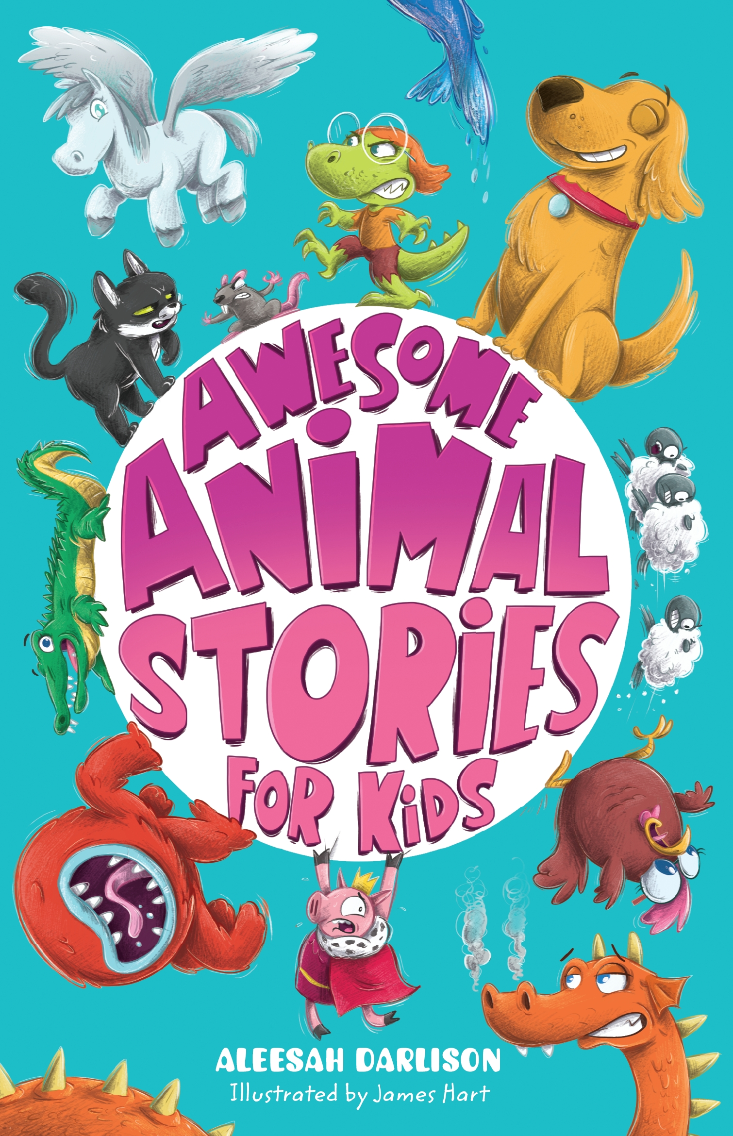 Uncategorized Animal Stories awesome animal stories for kids by aleesah darlison penguin kids