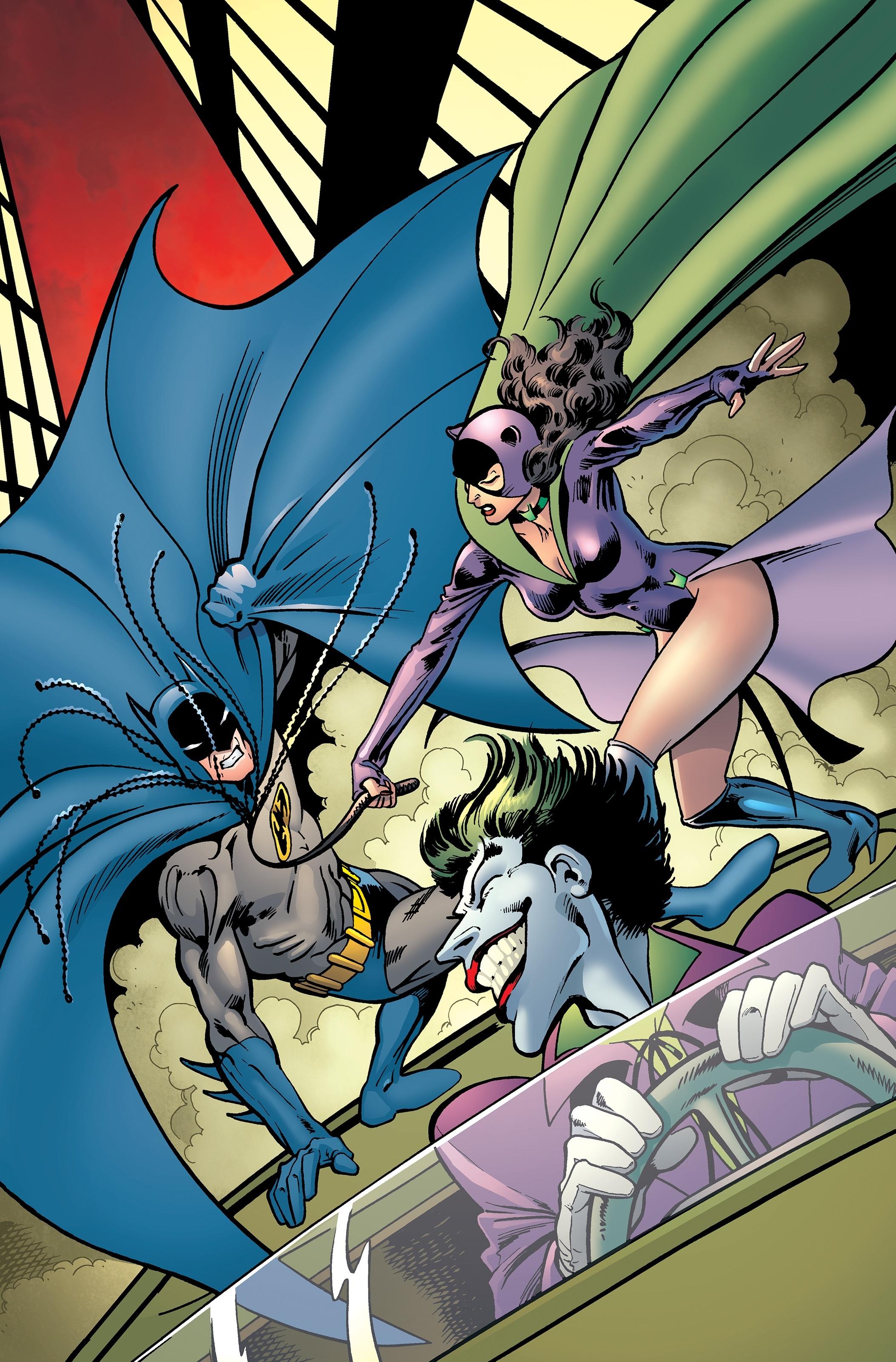 Batman - DC Collection Vol. 1 DVD   Zavvi Italia